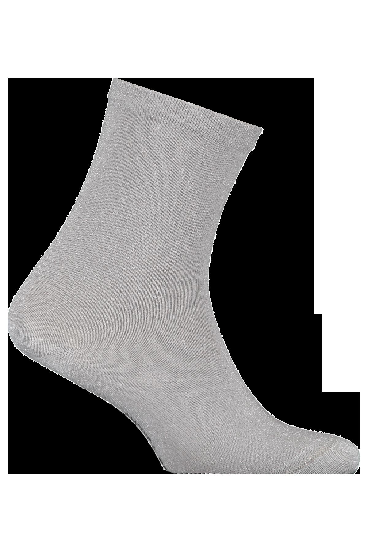 Socken Tutu