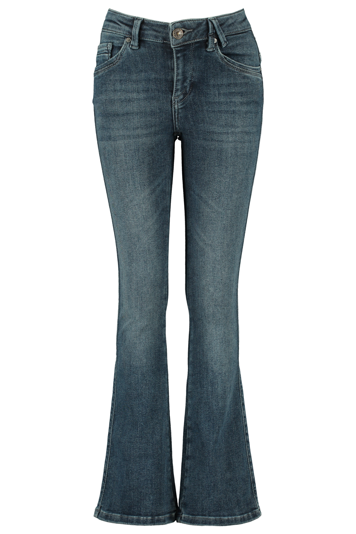 Jeans Emily Flare Jr.