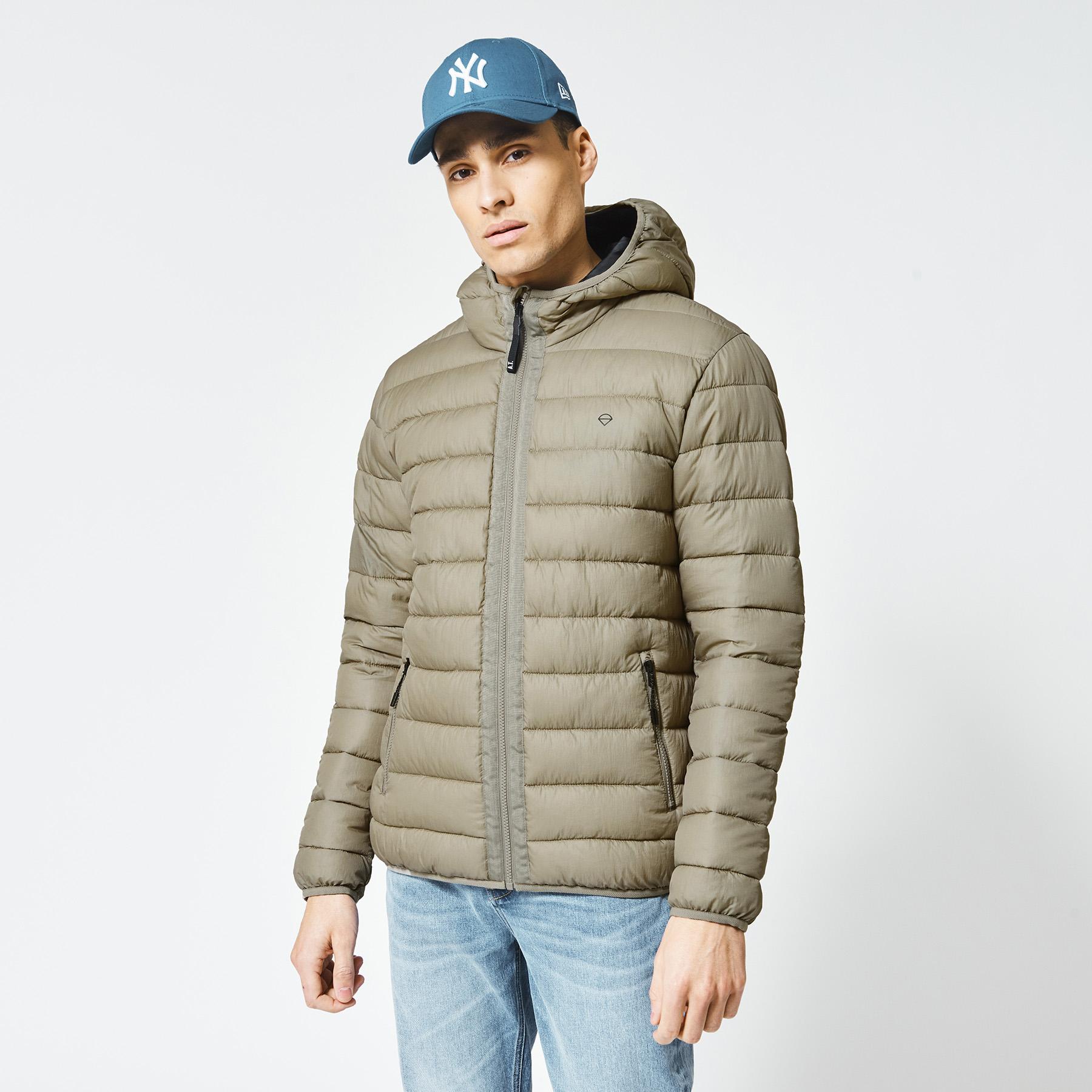 Jacket Jester