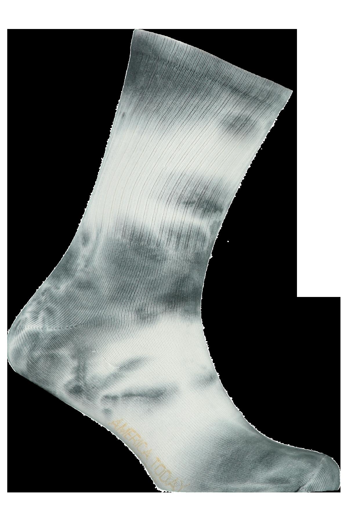 Socks Tippy