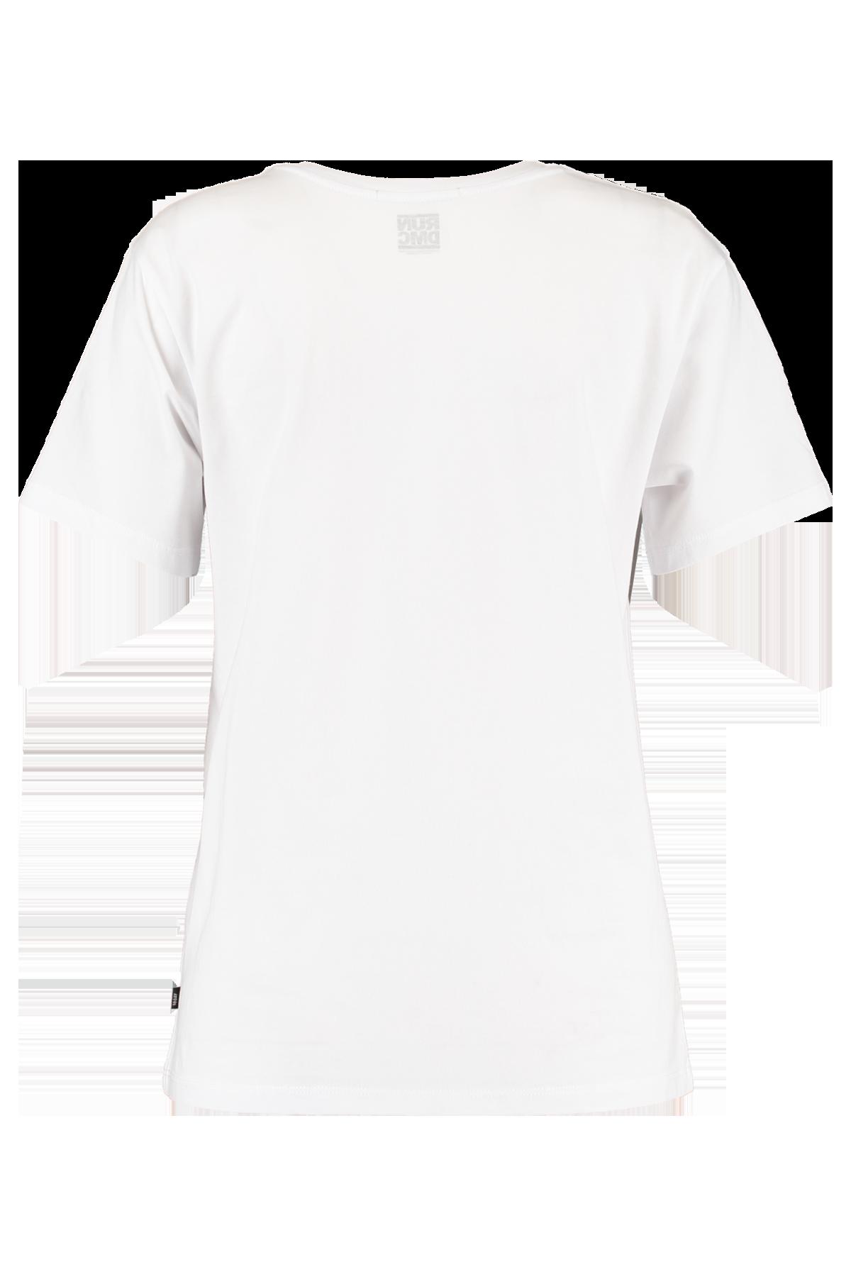 T-shirt Erica run DMC