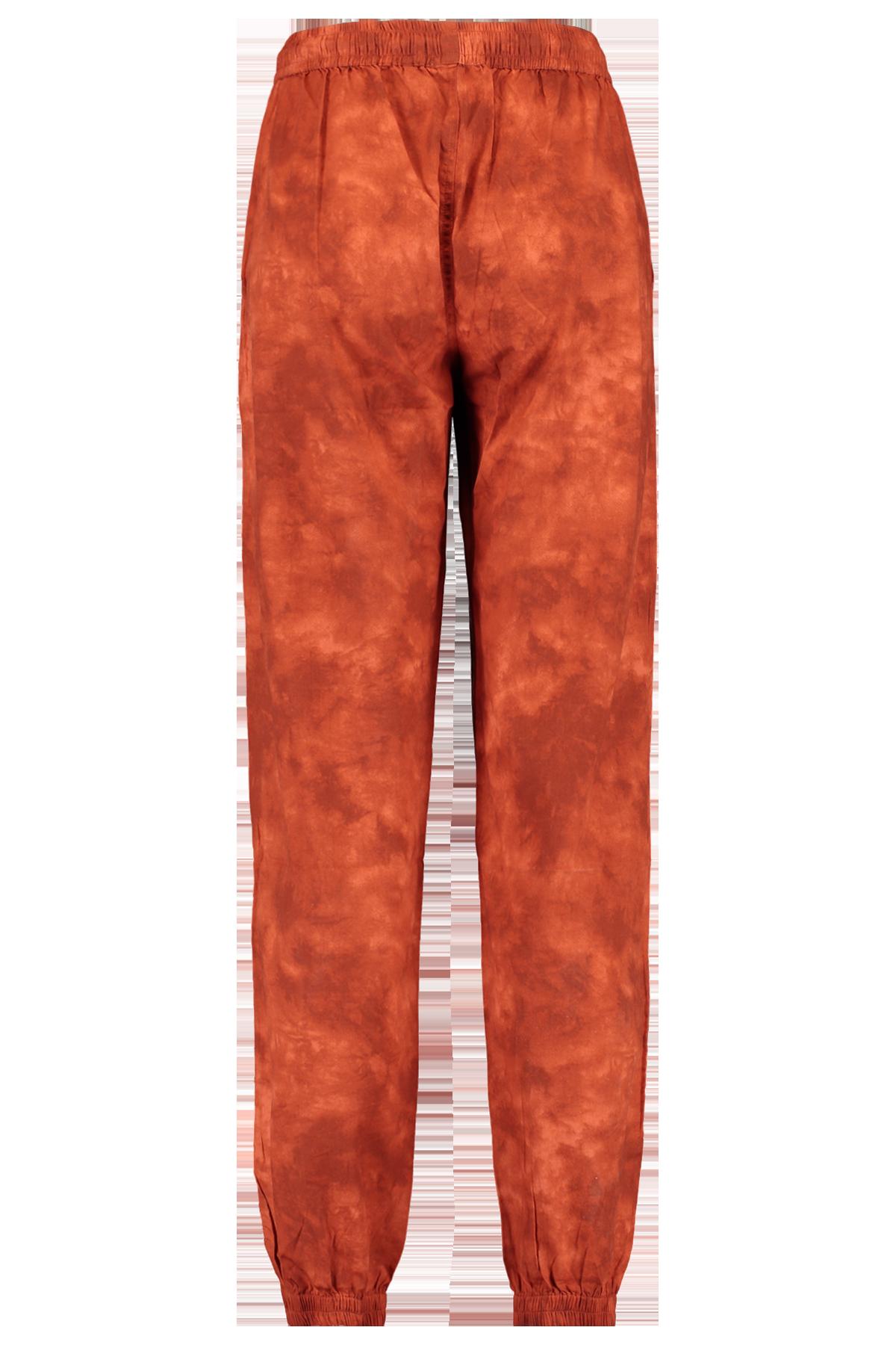 Pyjamahose Lauren