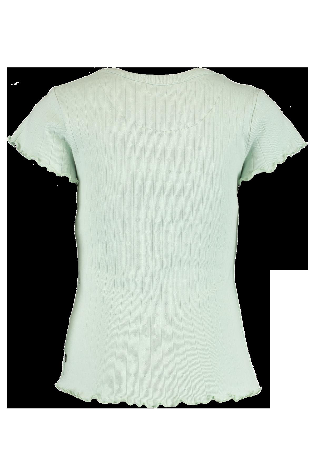 T-shirt Elodie JR