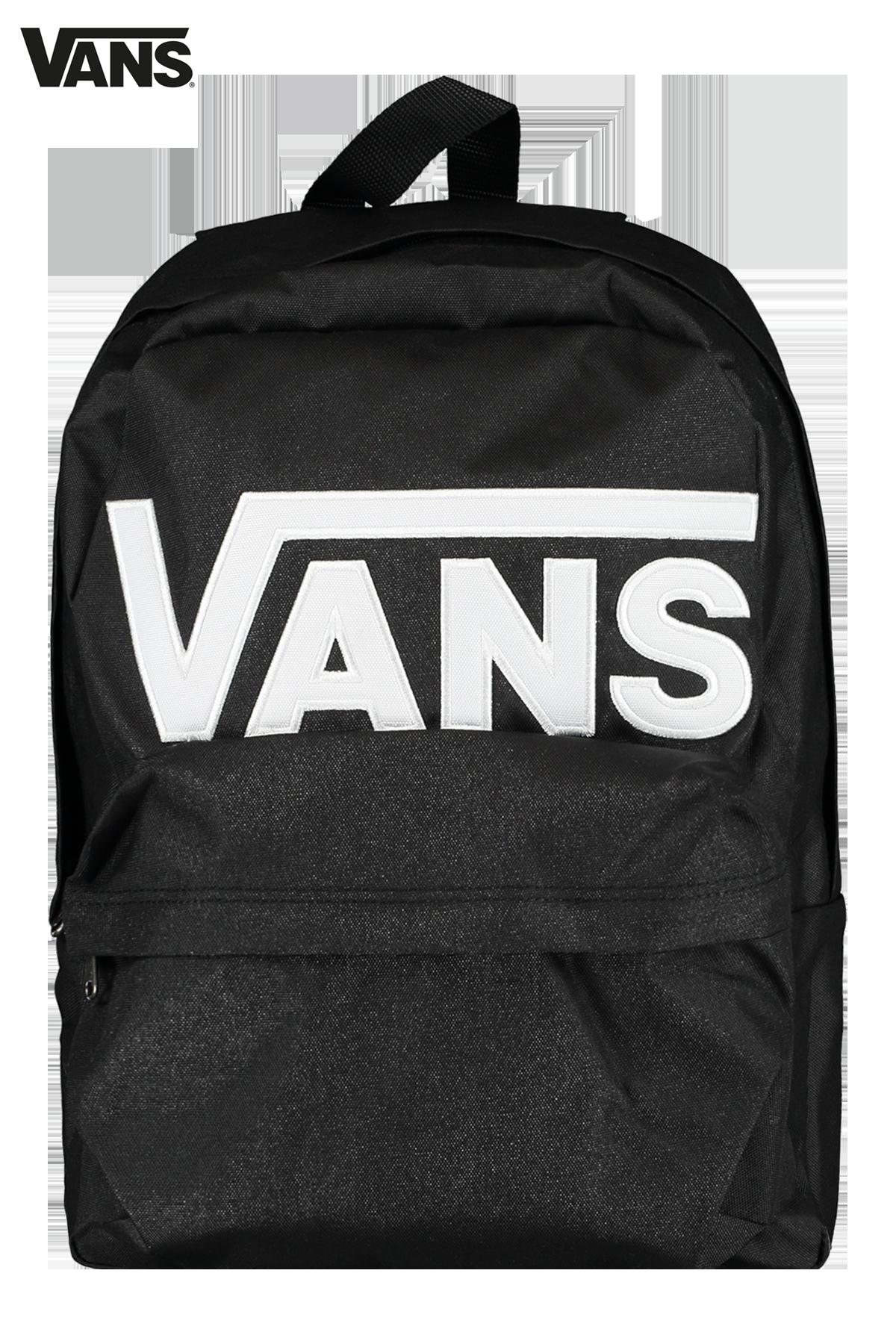 Bagpack Old Skool Backpack