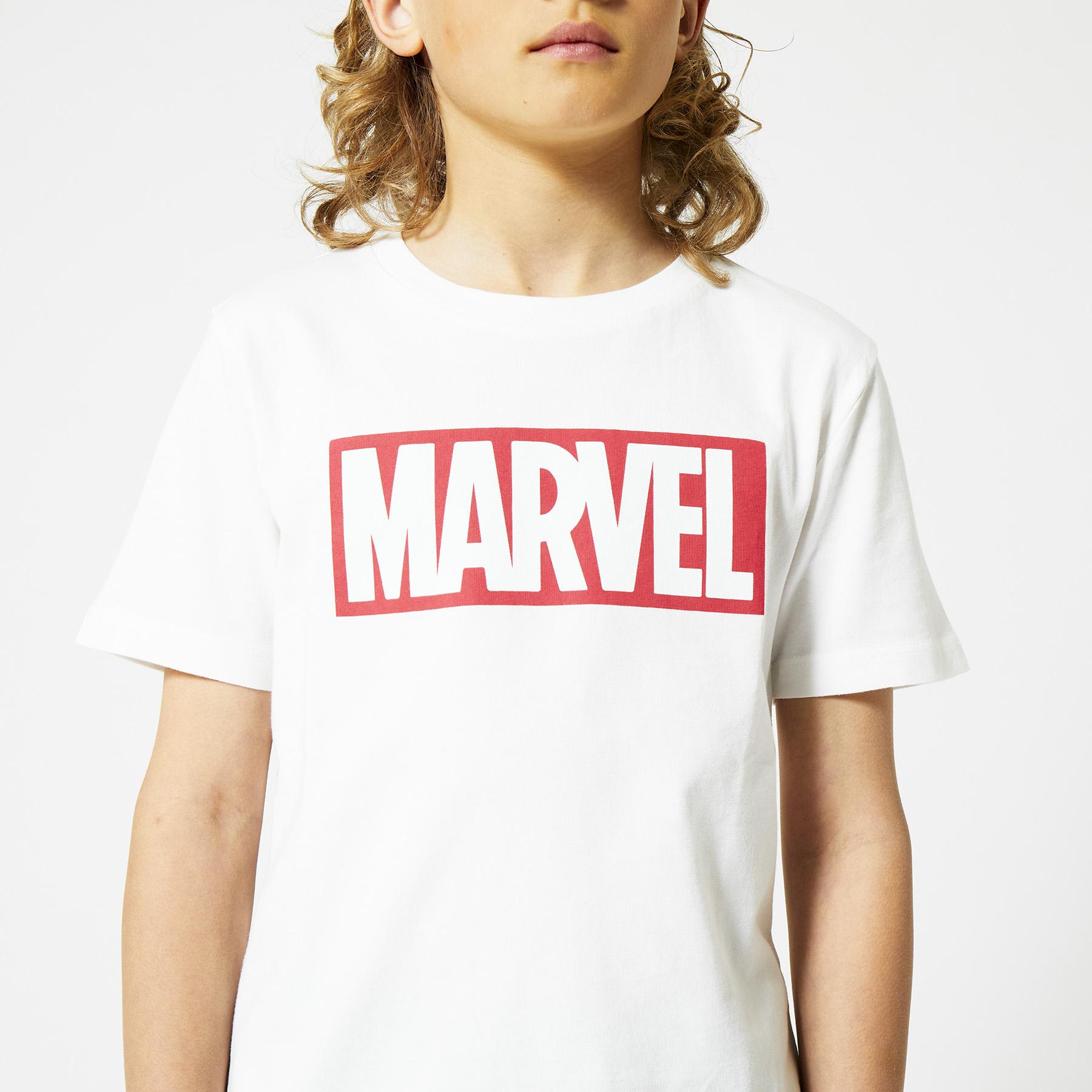 T-shirt Ezra JR