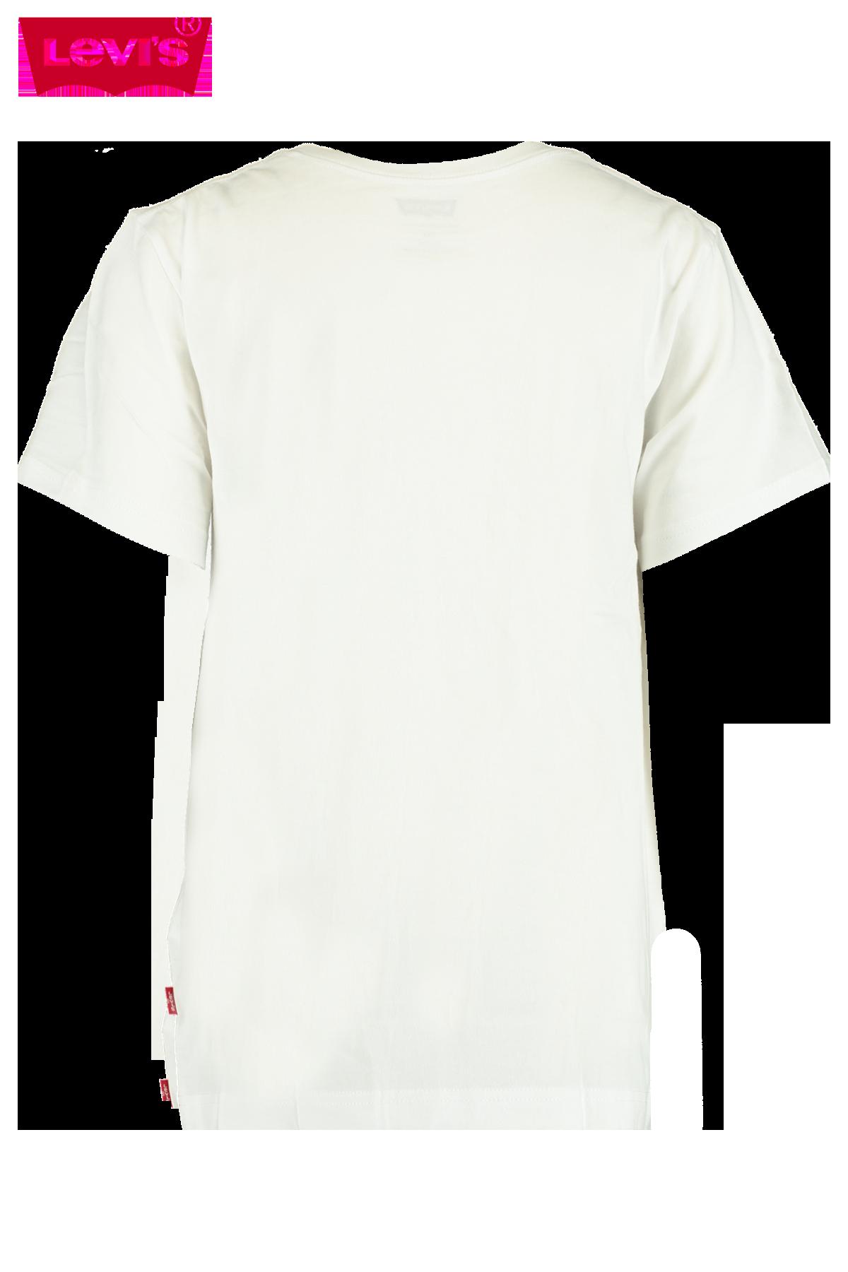 T-shirt LVB Triple Batwing