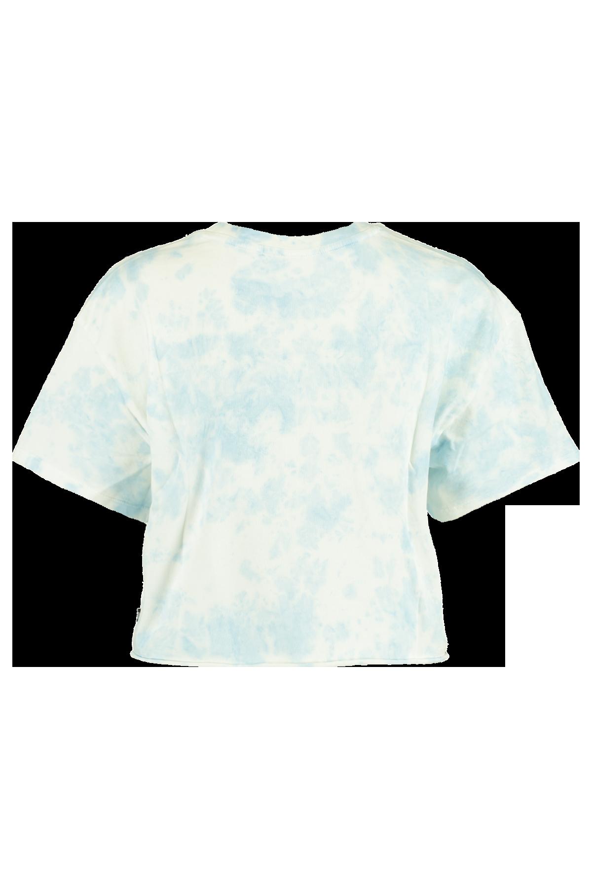 T-shirt Eilish