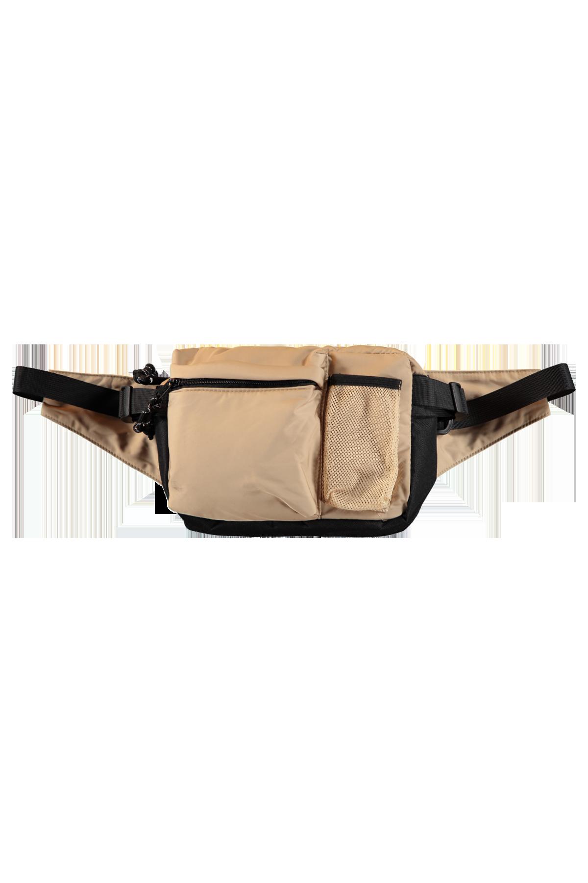 Heuptas Akron Military Bag