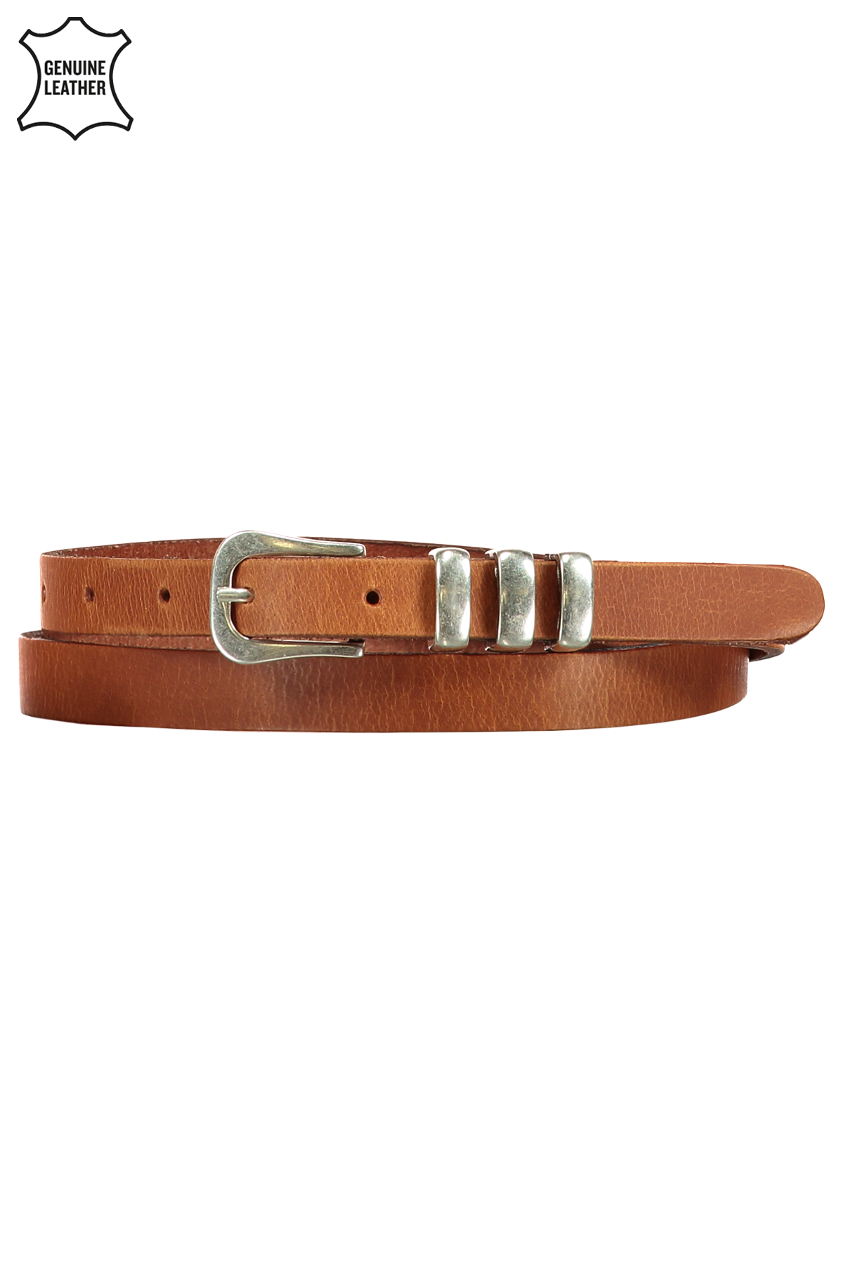 Belt Alison belt