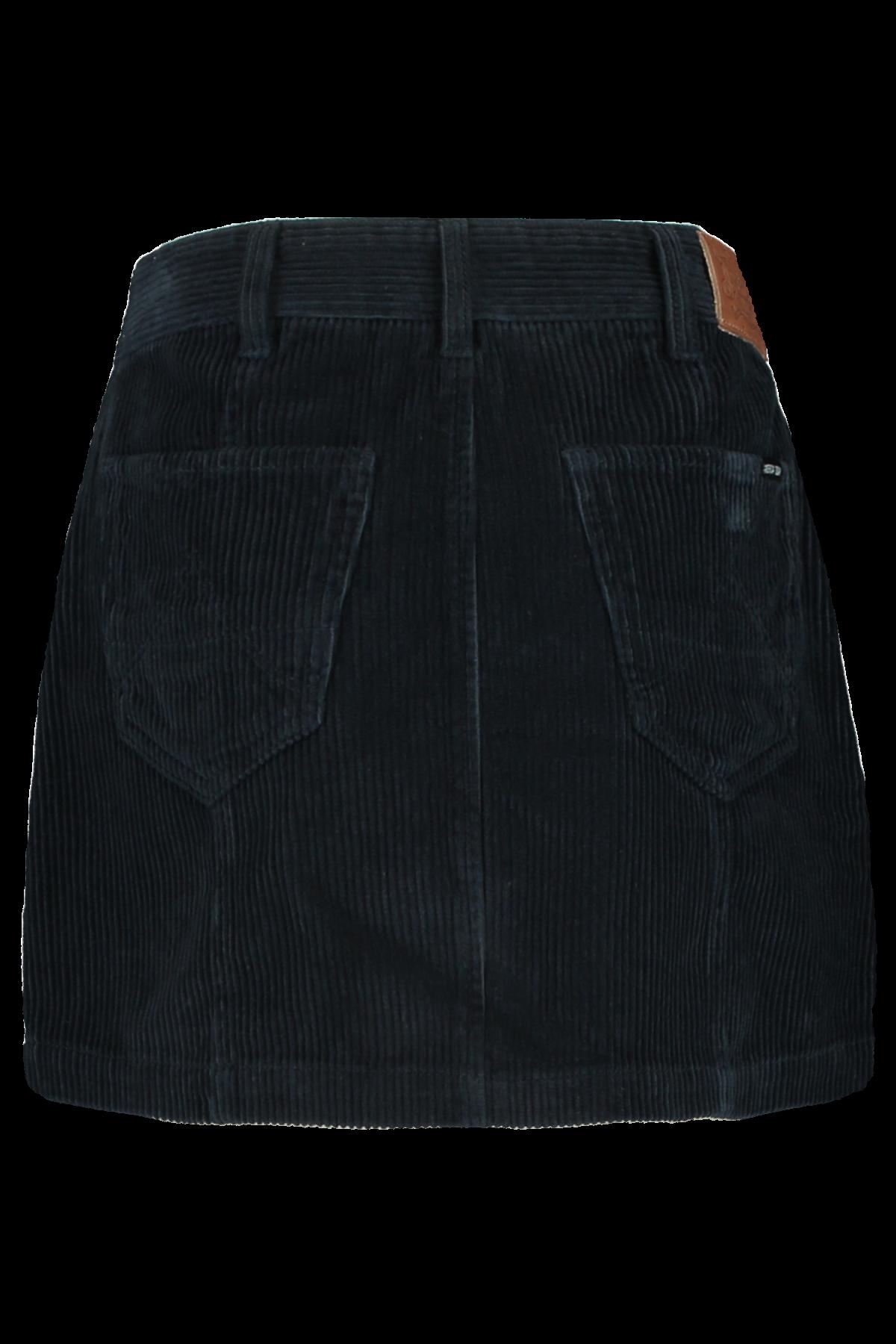 Skirt Roxan Jr