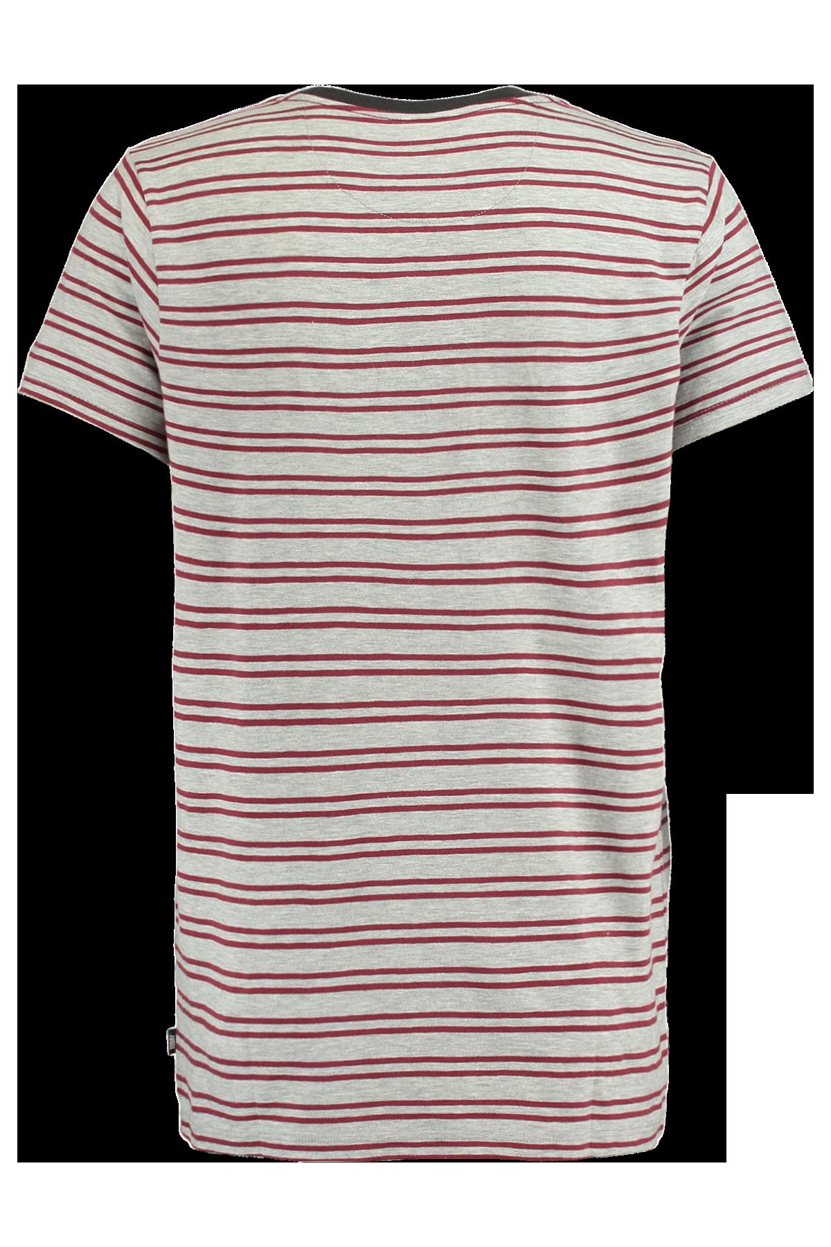 Epic Stripe