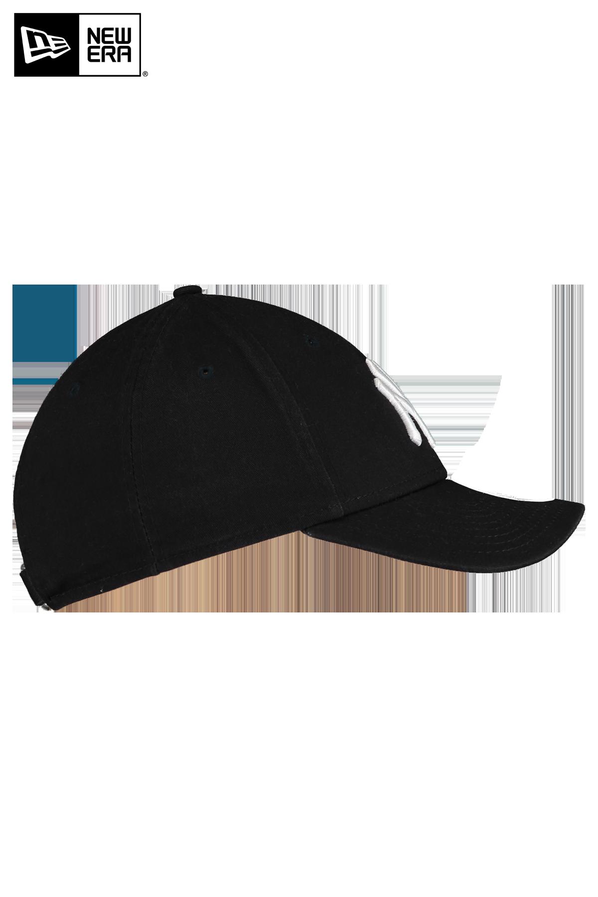Cap 940 adjustable-nyy-mlb