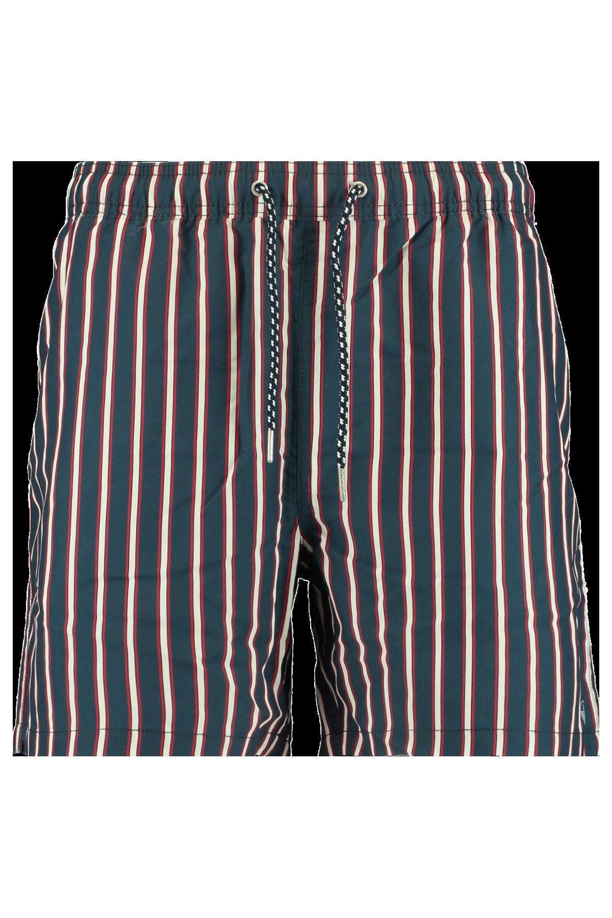 Badehose Arizona Stripe