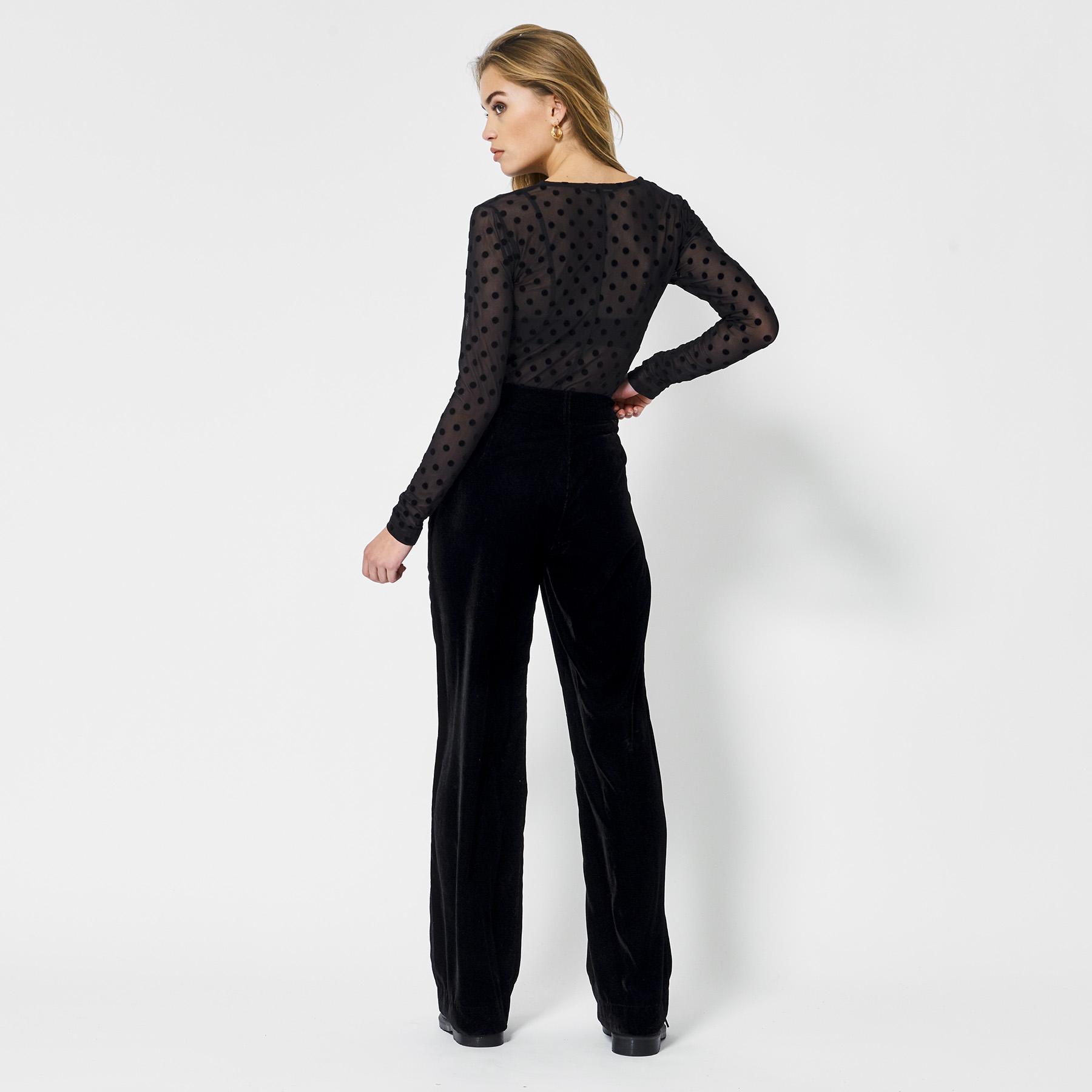 Trousers Pippa X
