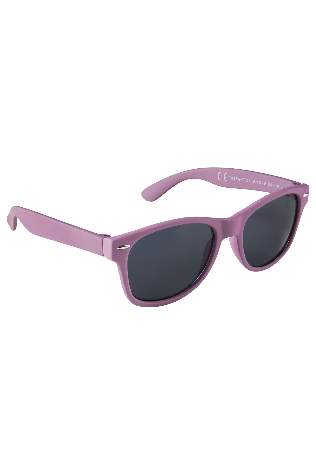 Sun glasses Telma