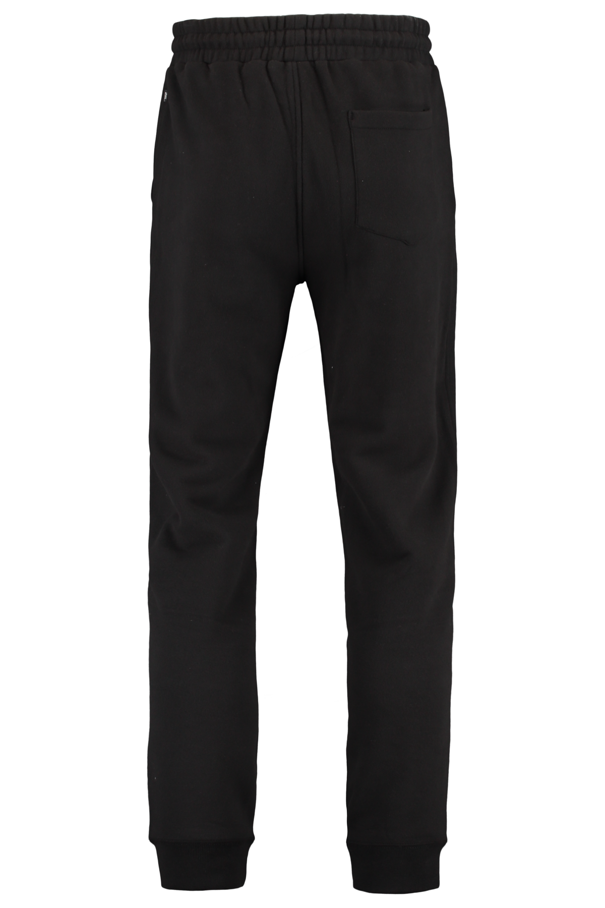 Jogging pants Conner
