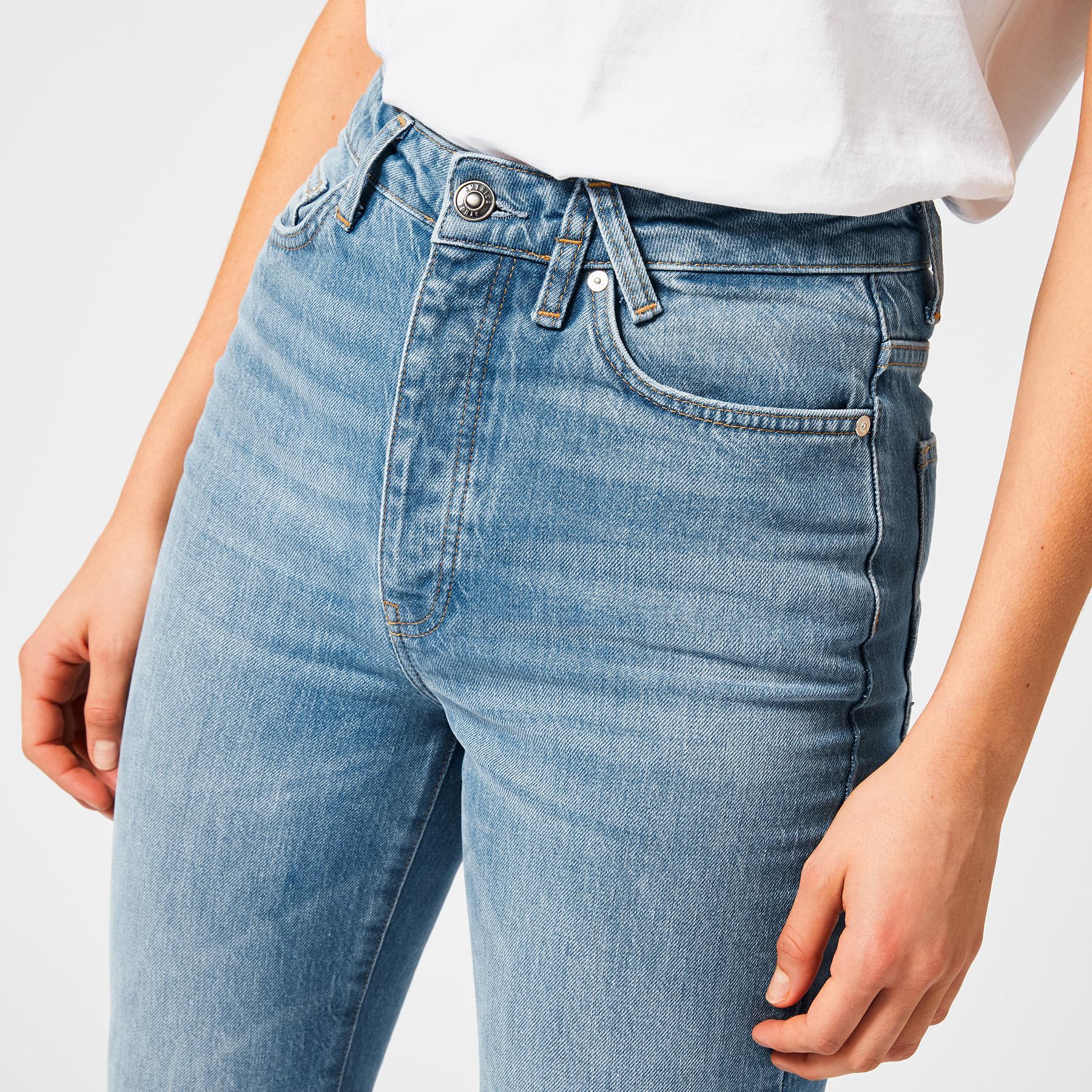 Jeans Mila