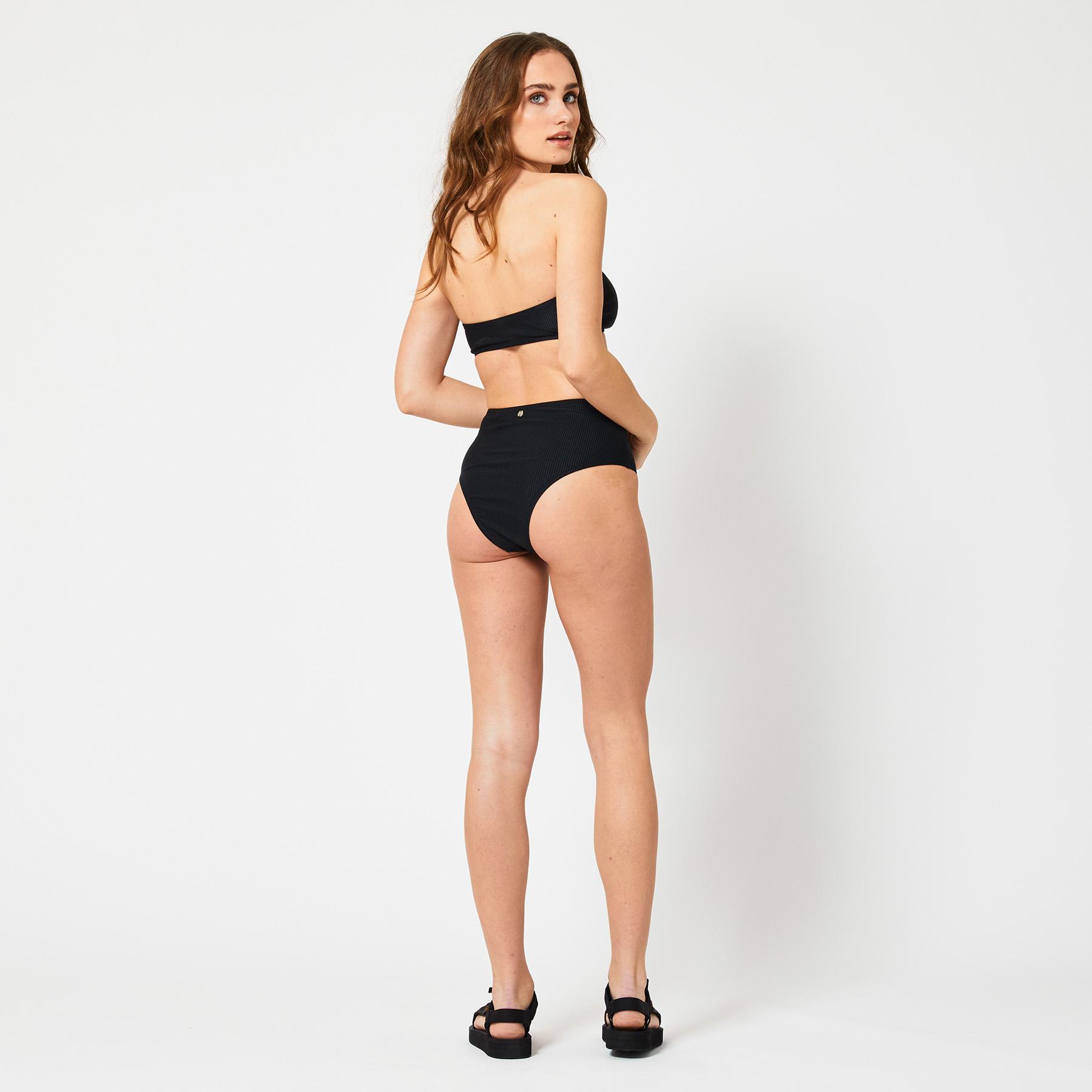 Bikinitop Swimwear Women Colle