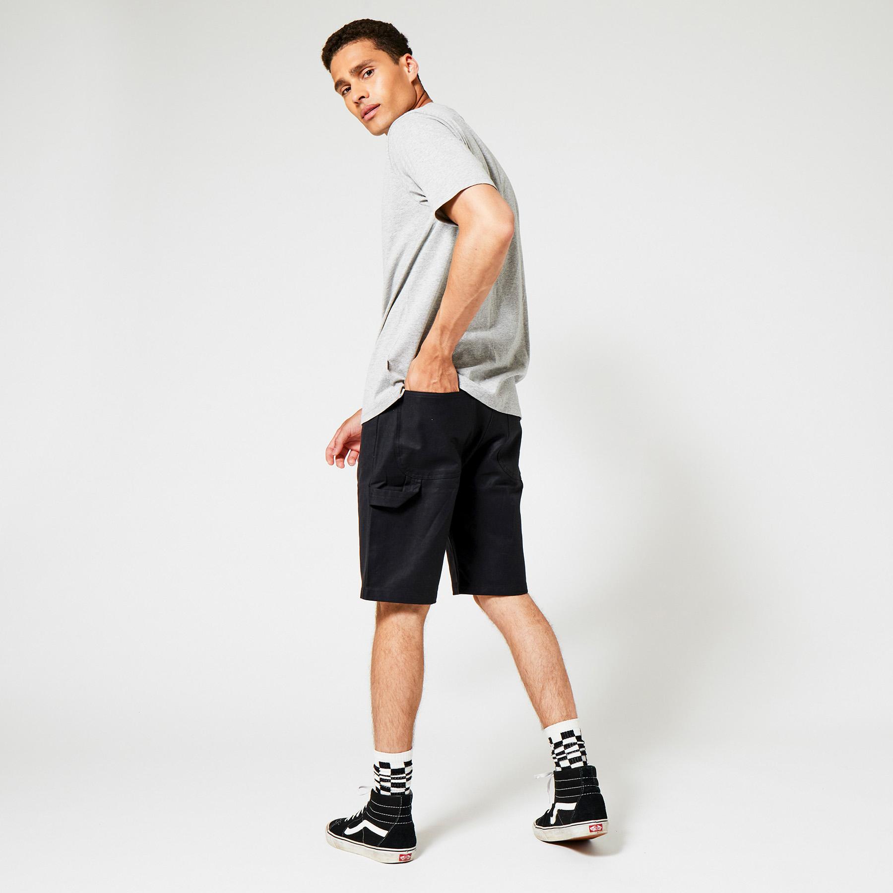 Short Fairdale Short