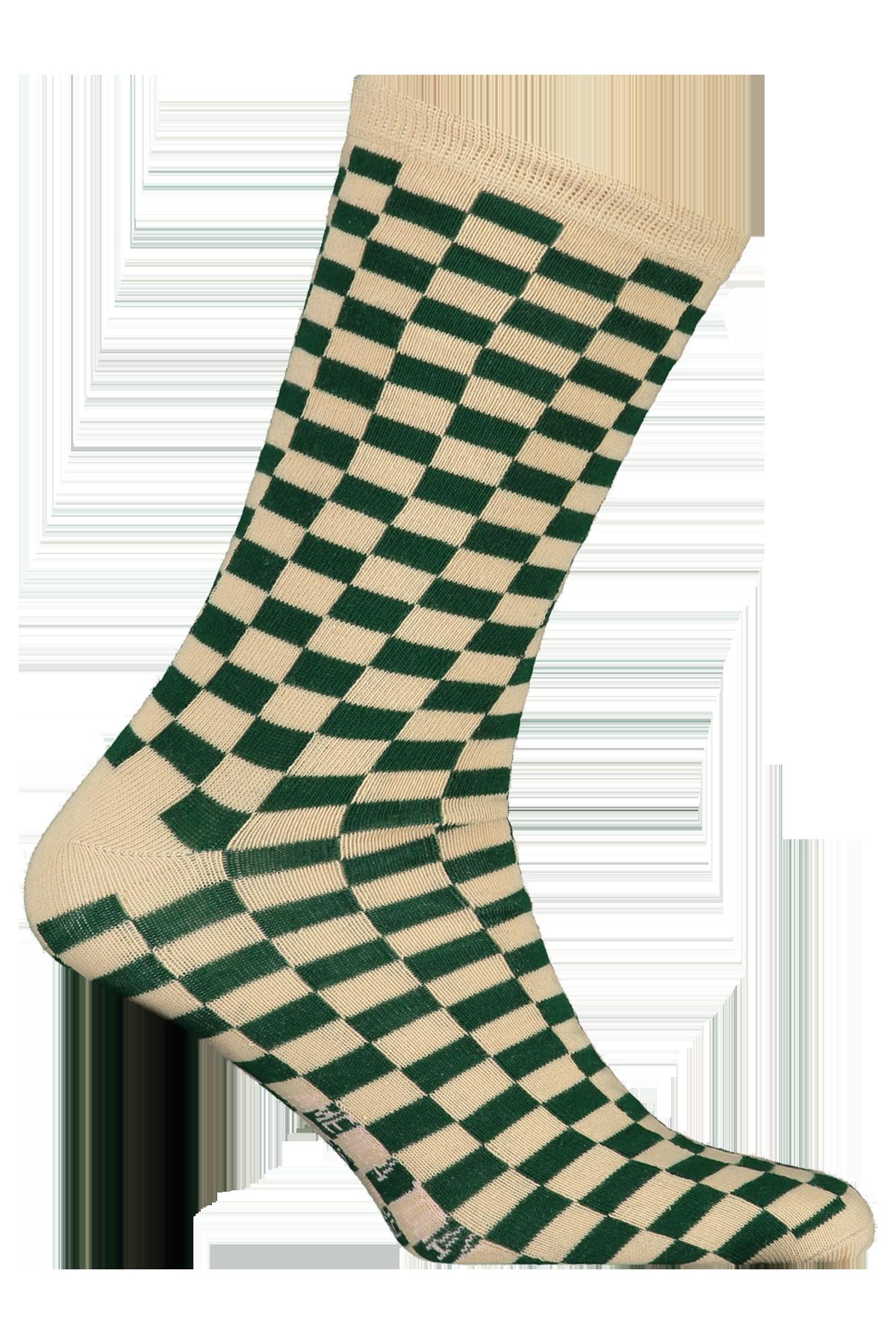 Chaussettes Tula
