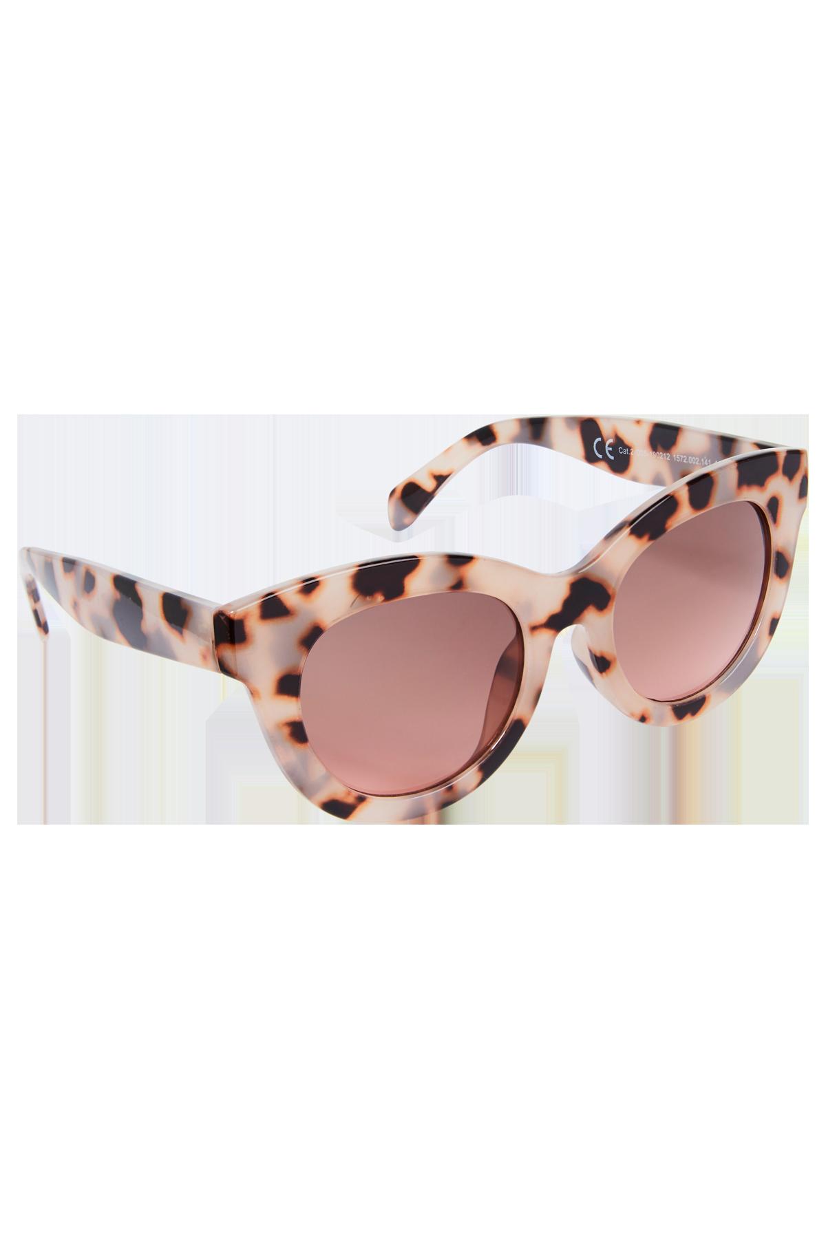 Sun glasses Teyla