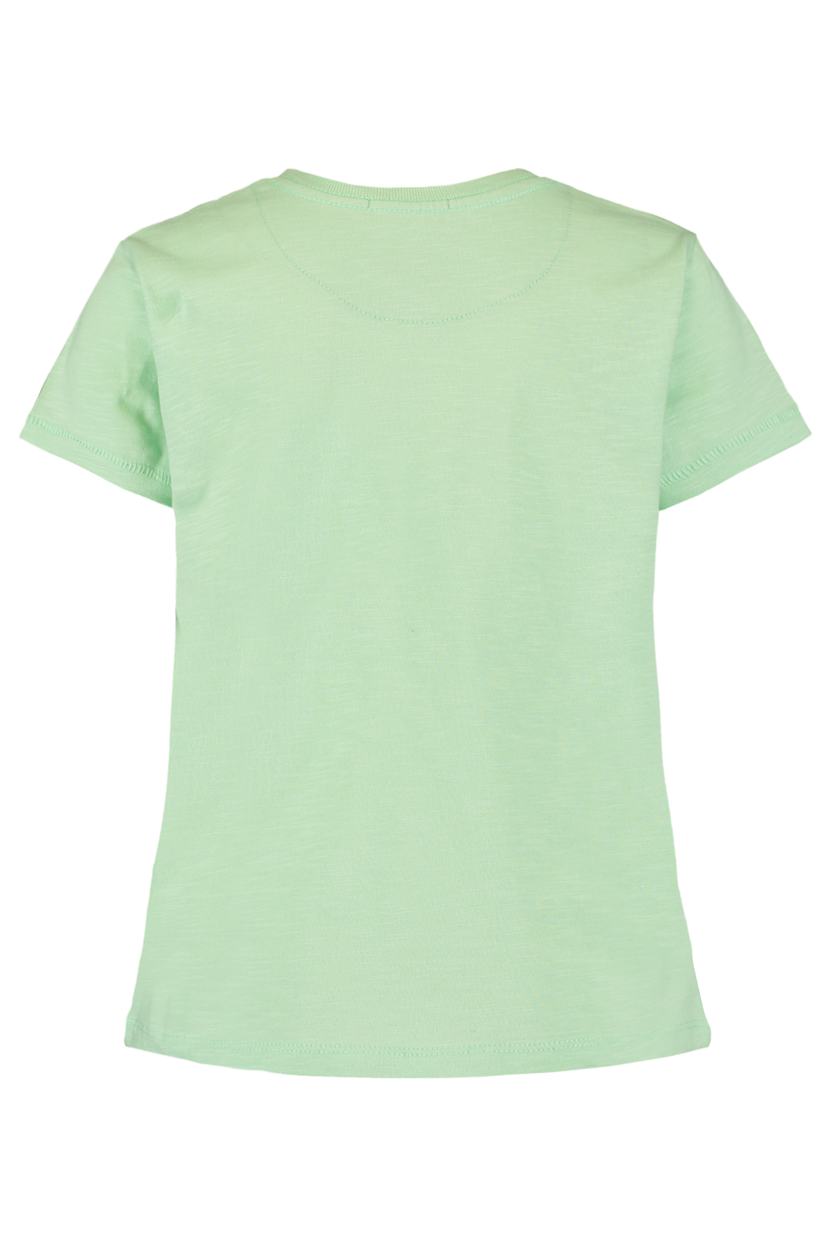 T-shirt Ester Jr