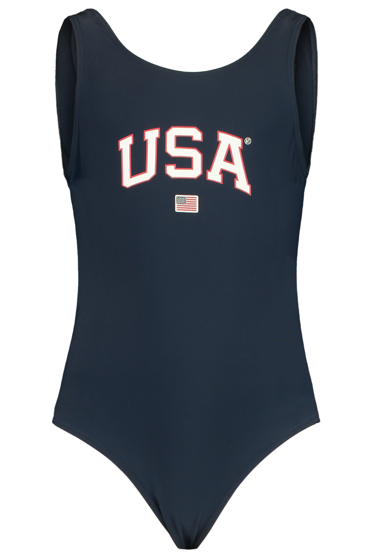Swimsuit Alabama Jr