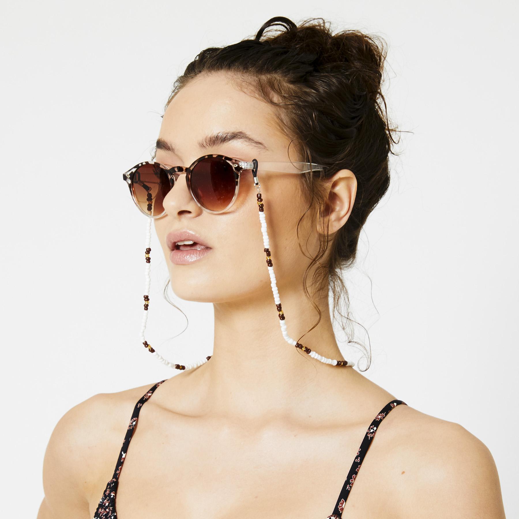 Sunglasses cord Sunny cord