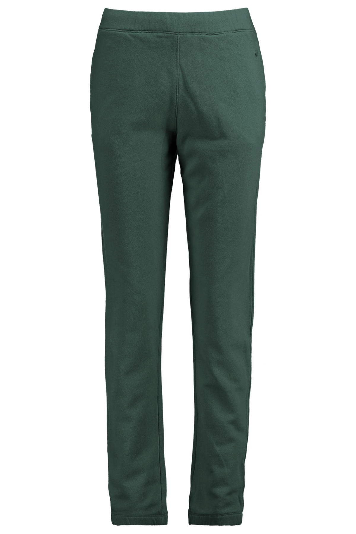 Jogging pants Carola