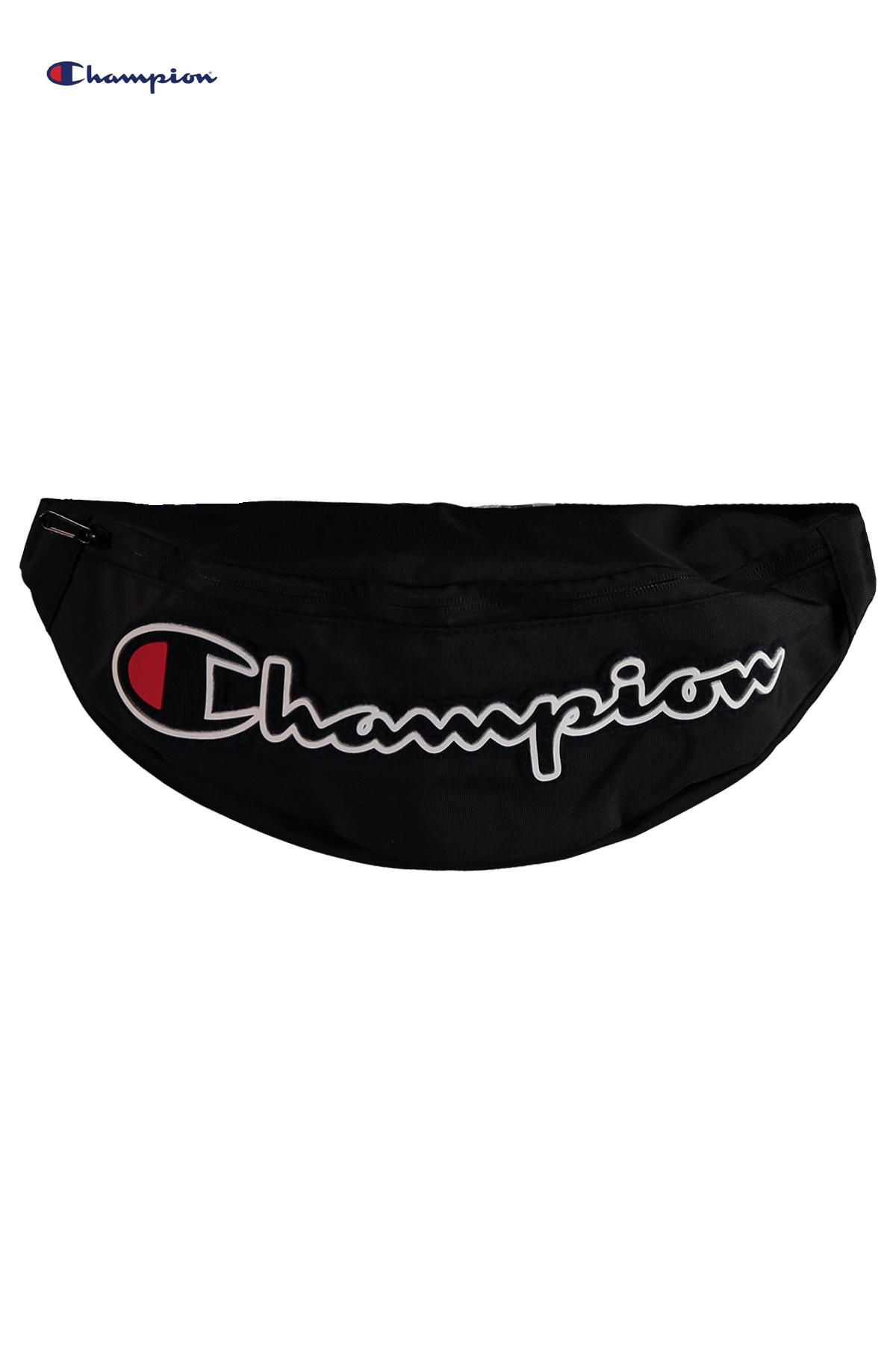 Waist bag Fannypack logo jr