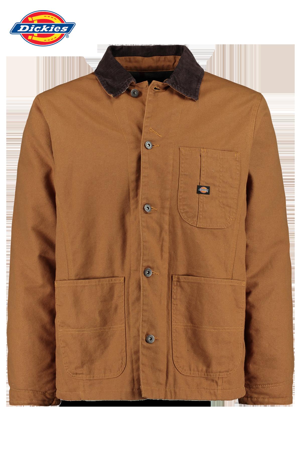 Jacket Baltimore