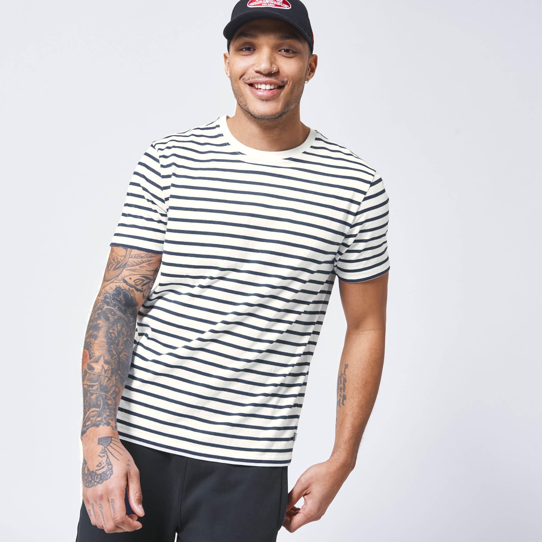 T-shirt Elba