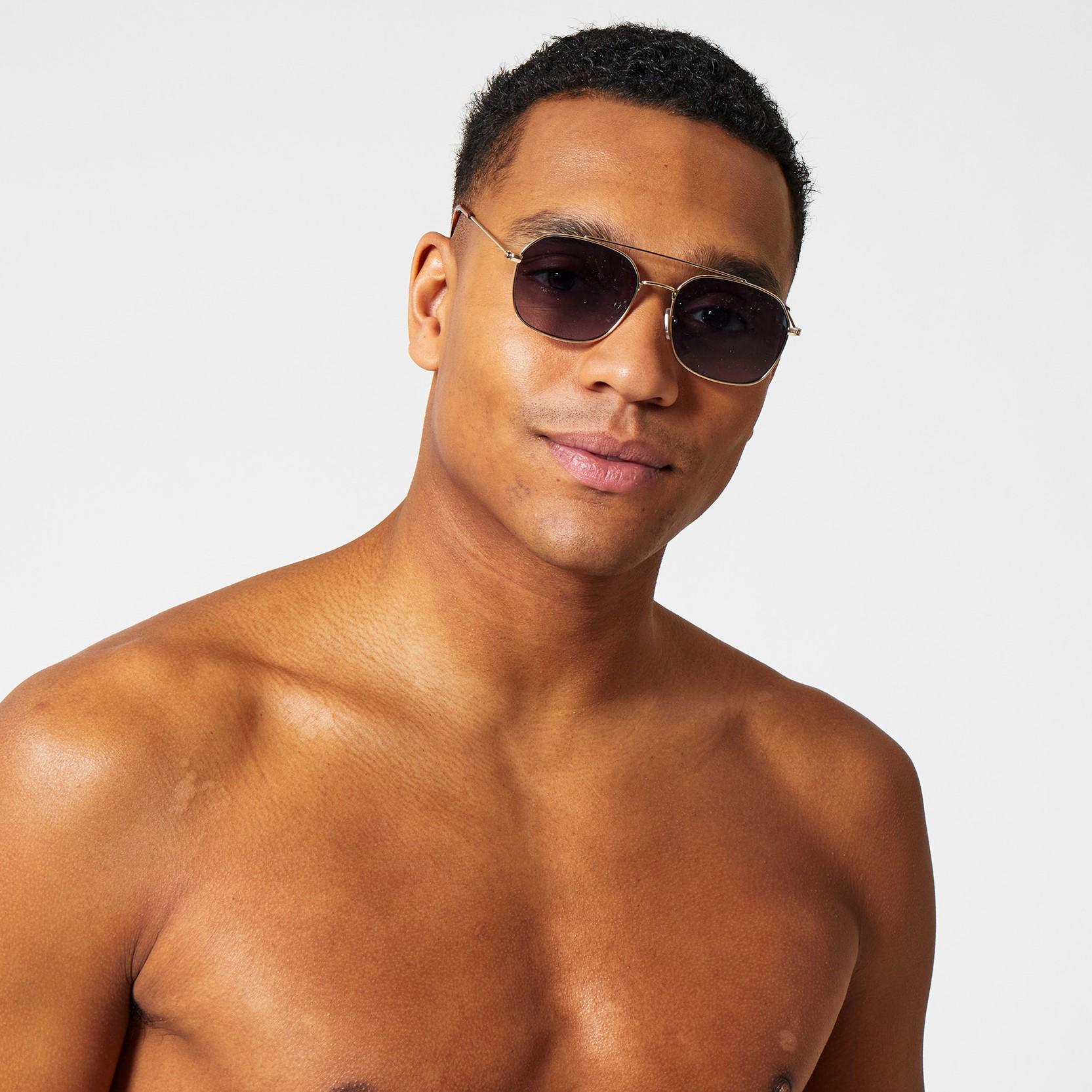 Sun glasses Tymon