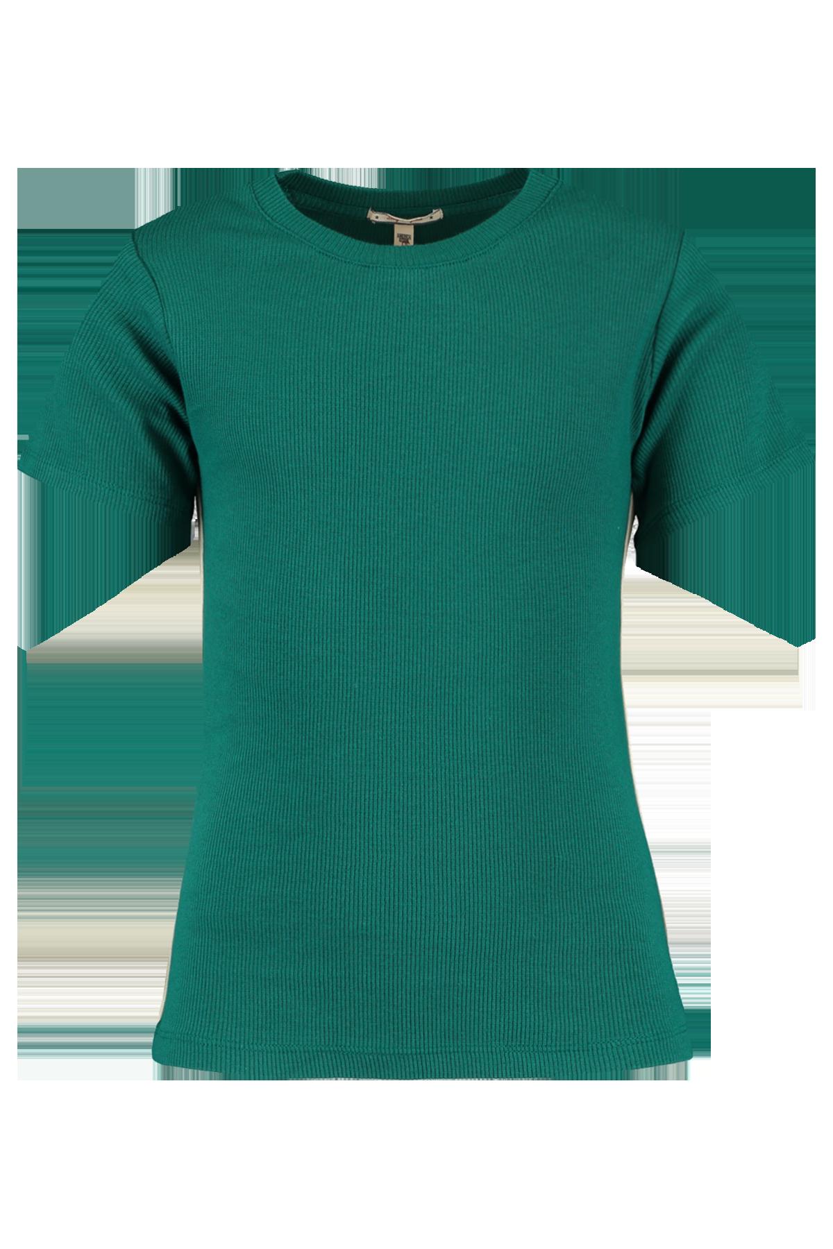 T-shirt Evie Jr