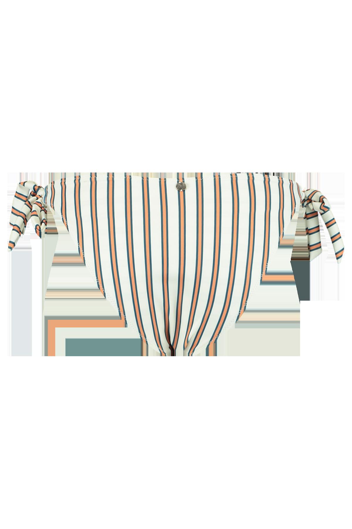 Bikinihose Alawa Bottom