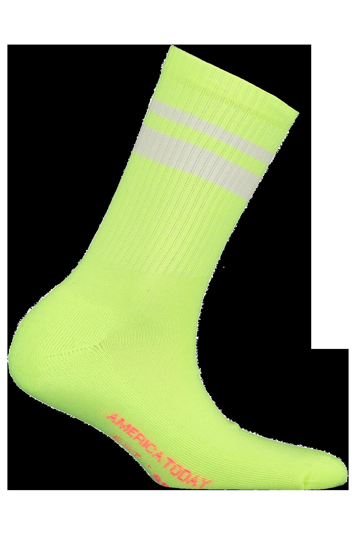 Socks Lex jr