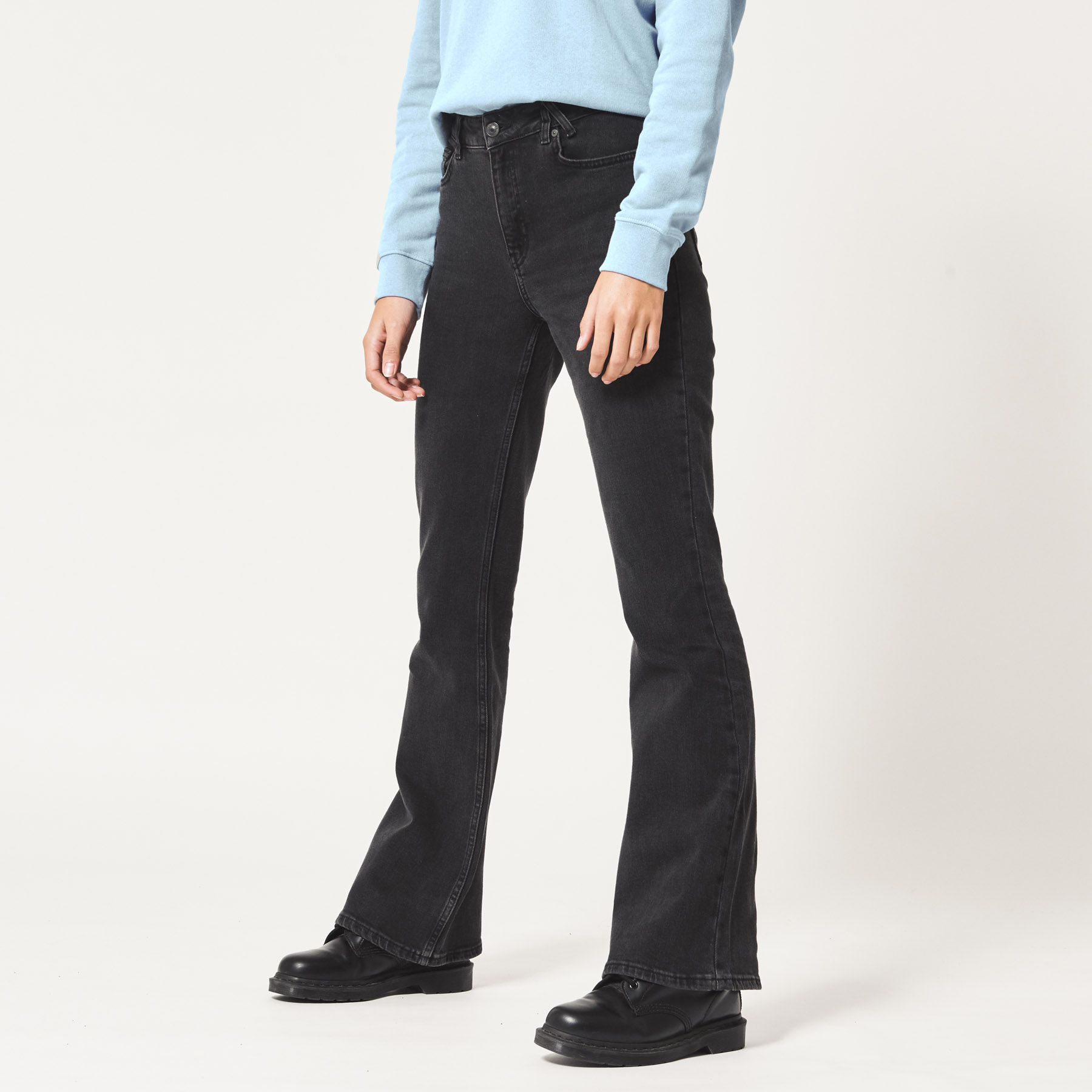 Jeans Peggy