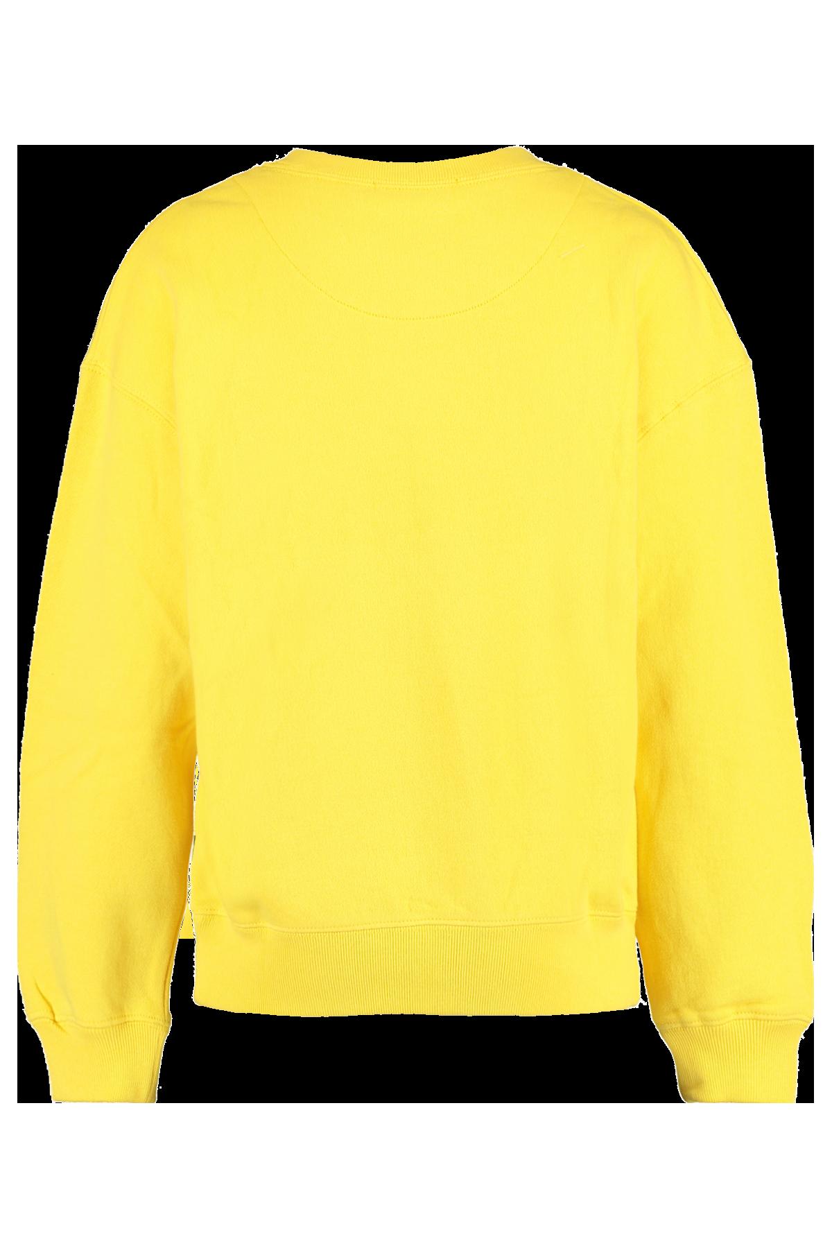 Sweater Scarlett Jr