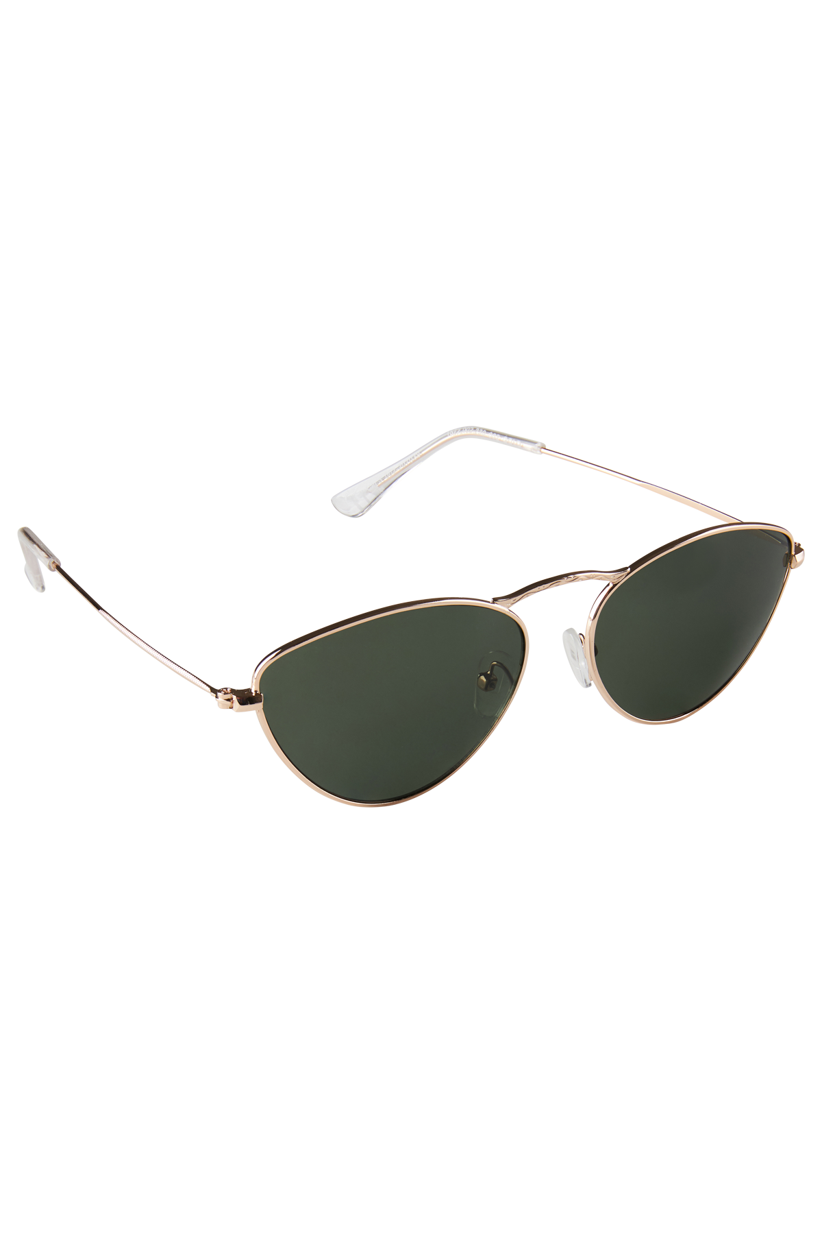 Sun glasses Tirza