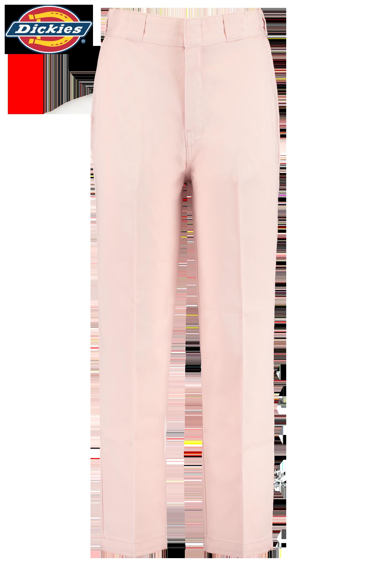 Elizaville Pants