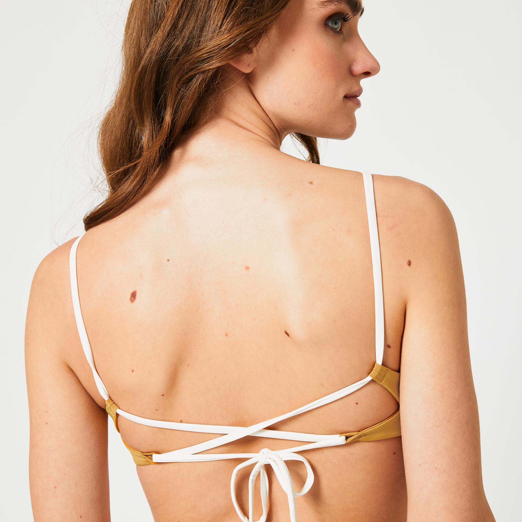 Bikinitop Aileen Top