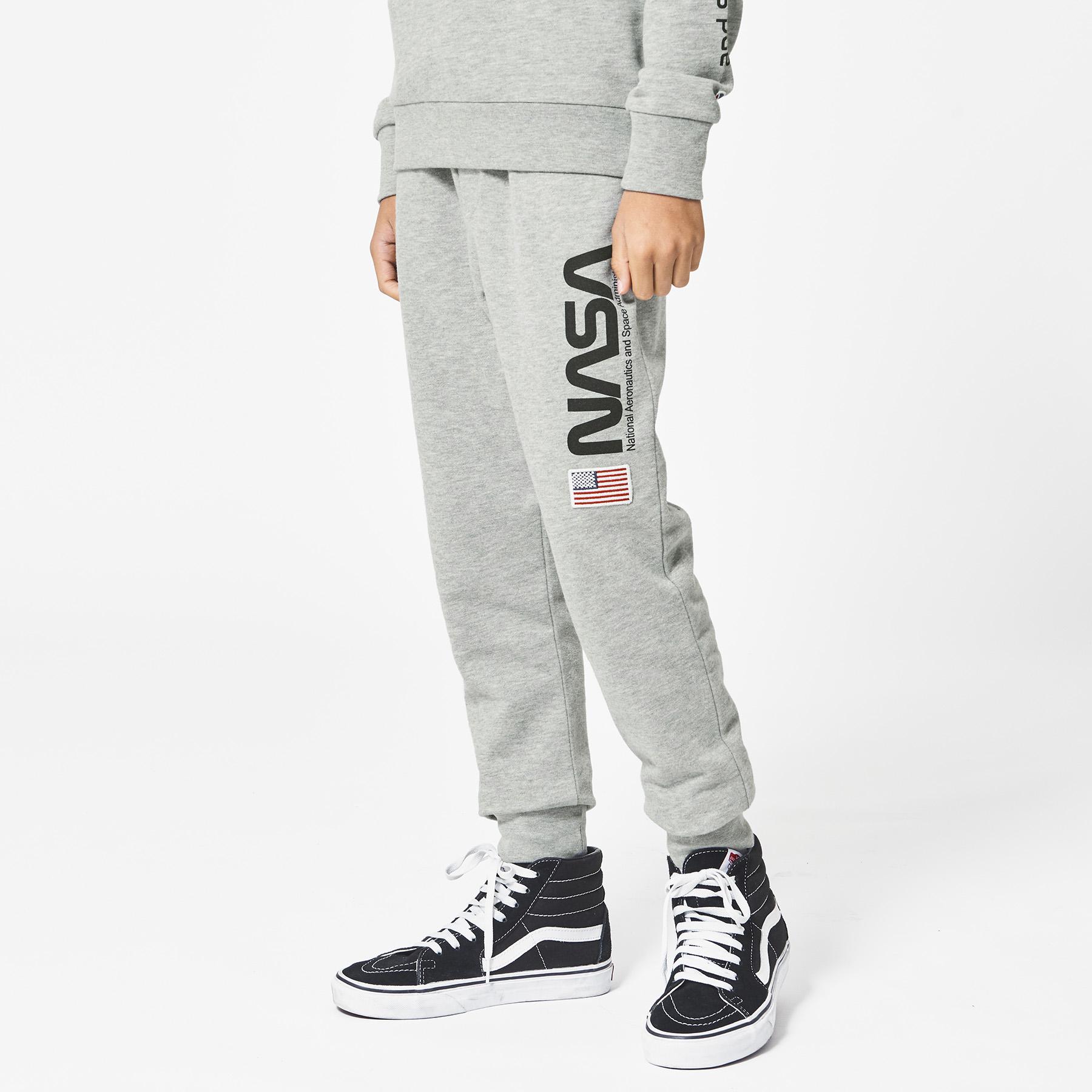 Jogging pants Cody Jr