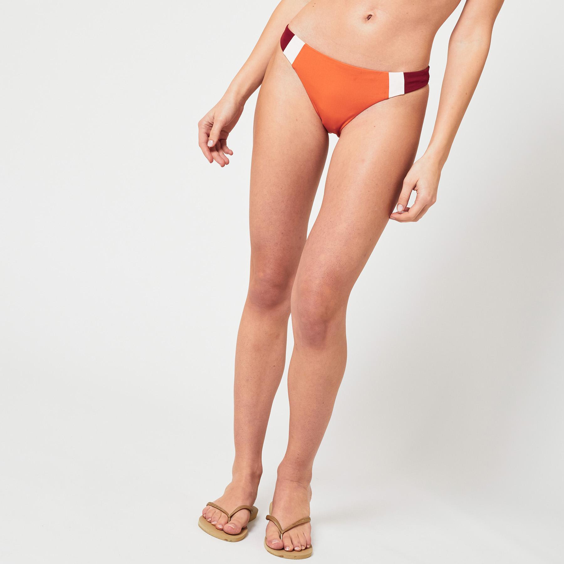 Bikini bottom Ayla Bottom