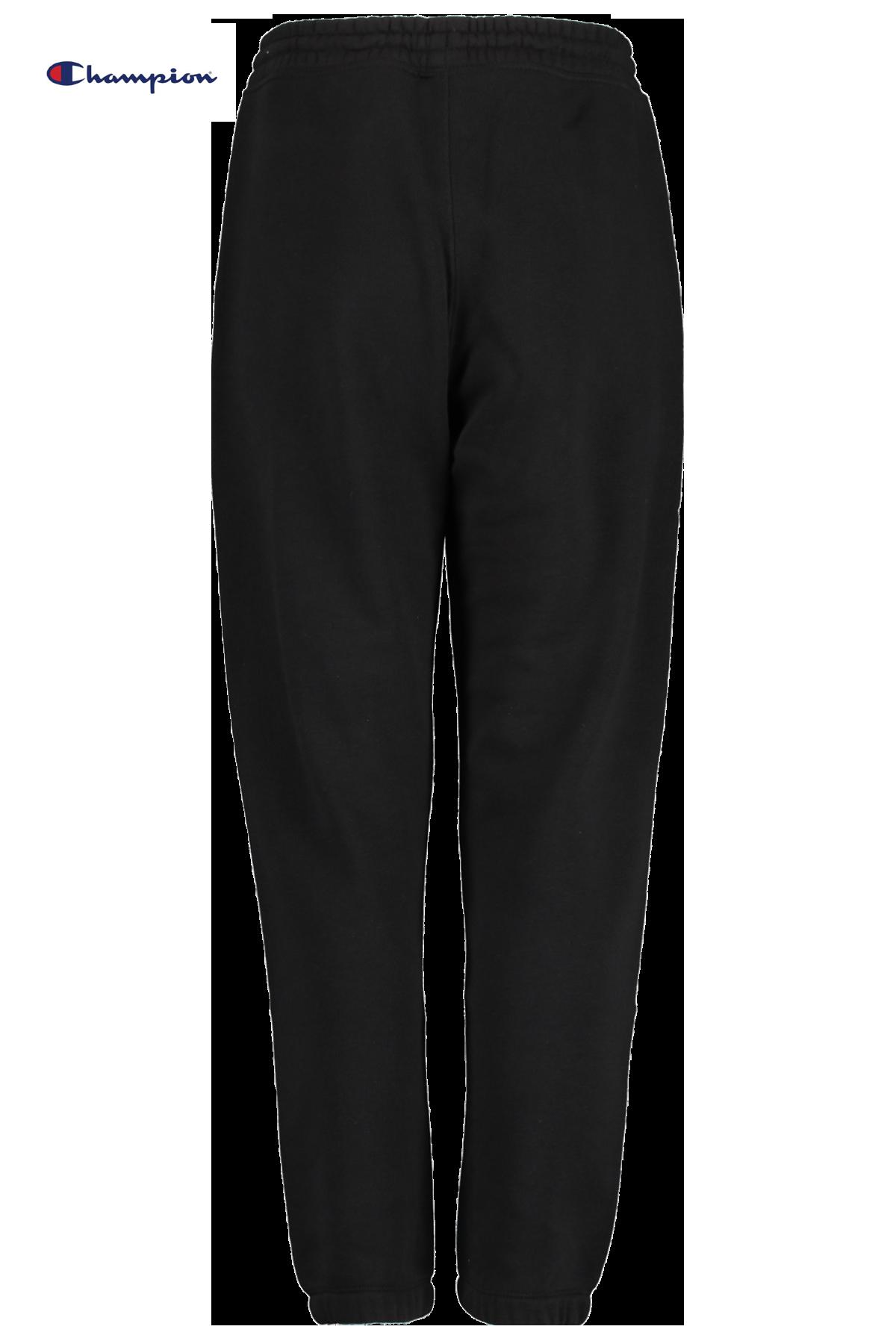 Joggingbroek Champion Logo Sweatpants
