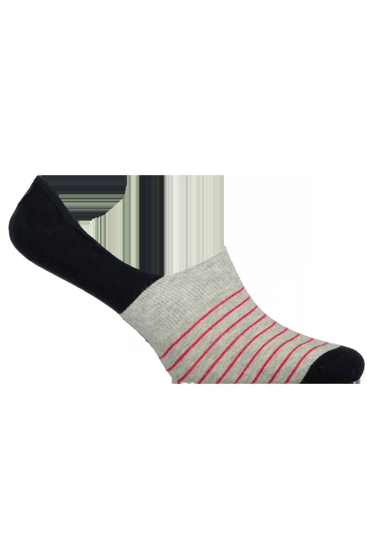 Socken Tinvi
