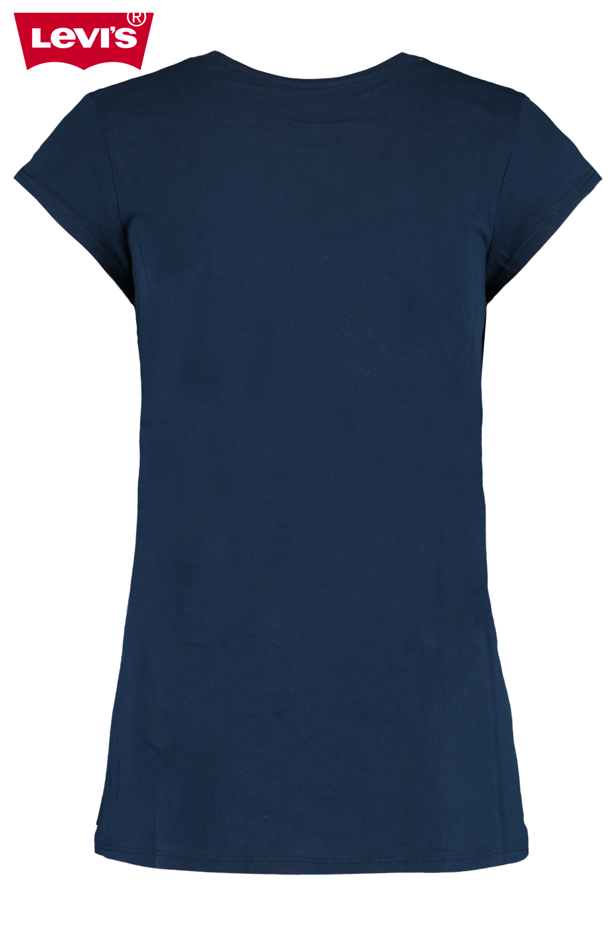 T-shirt LVG SS Gaphic Tee