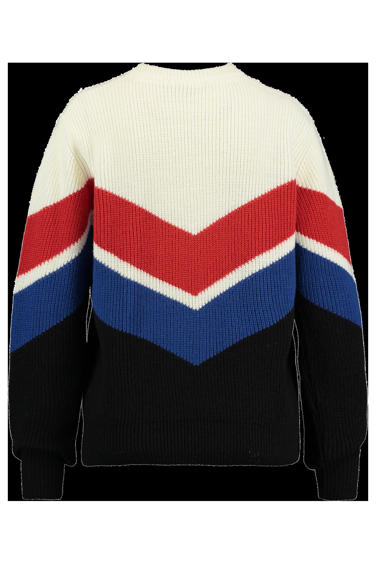 Pullover Karola