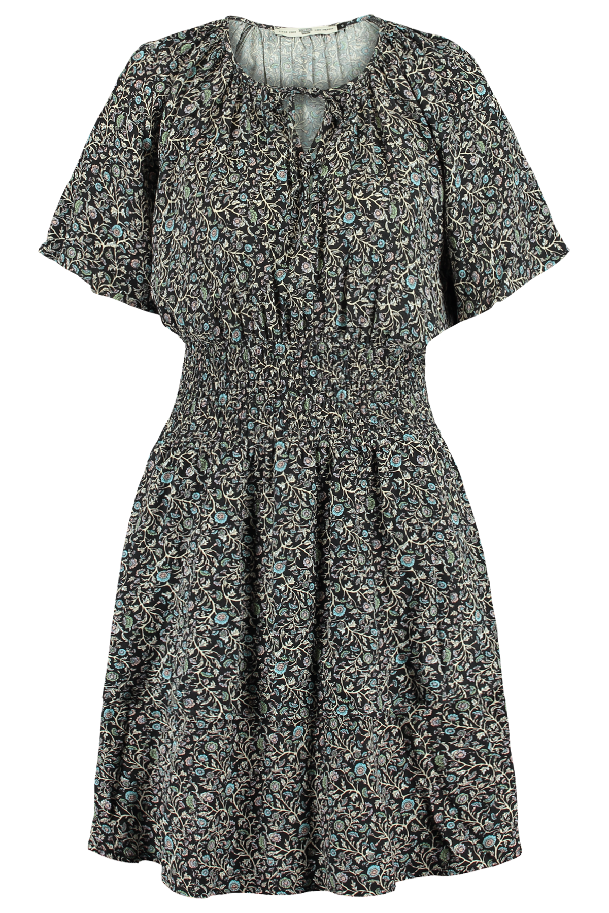 Robe Diana