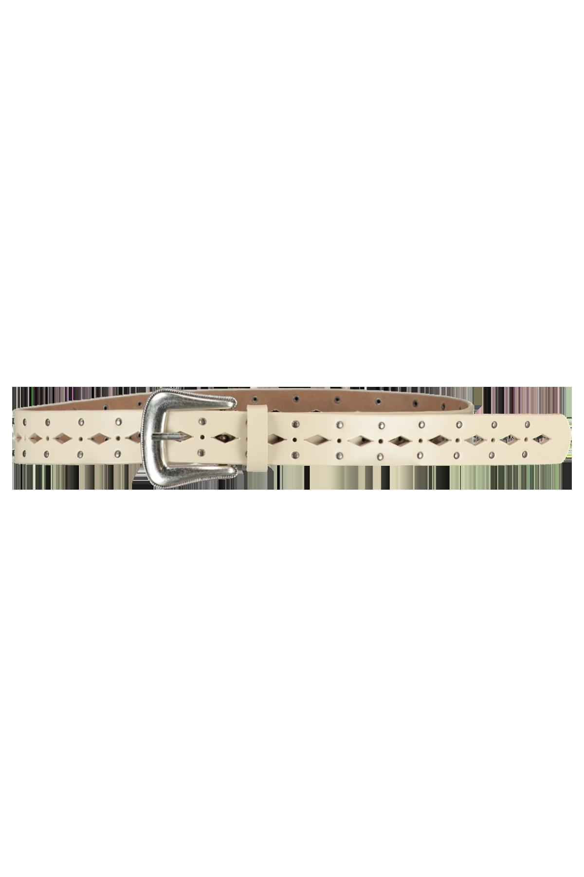 Belt Alexas Belt