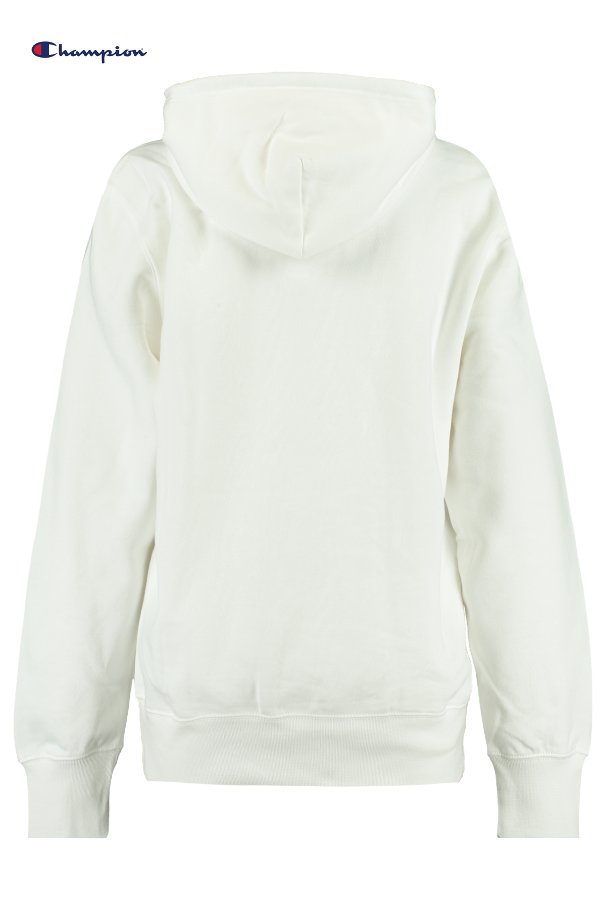 Hoodie Hooded Sweat small Logo